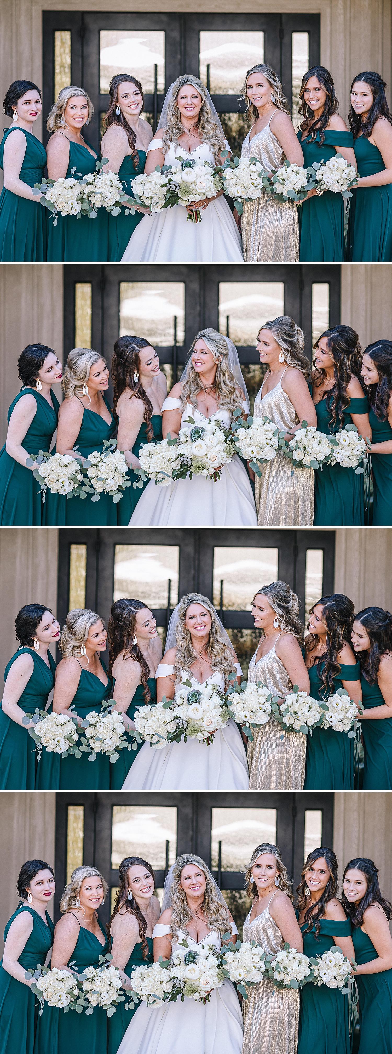 Magnolia-Halle-Wedding-San-Antonio-Texas-Bride-Grom_0037.jpg