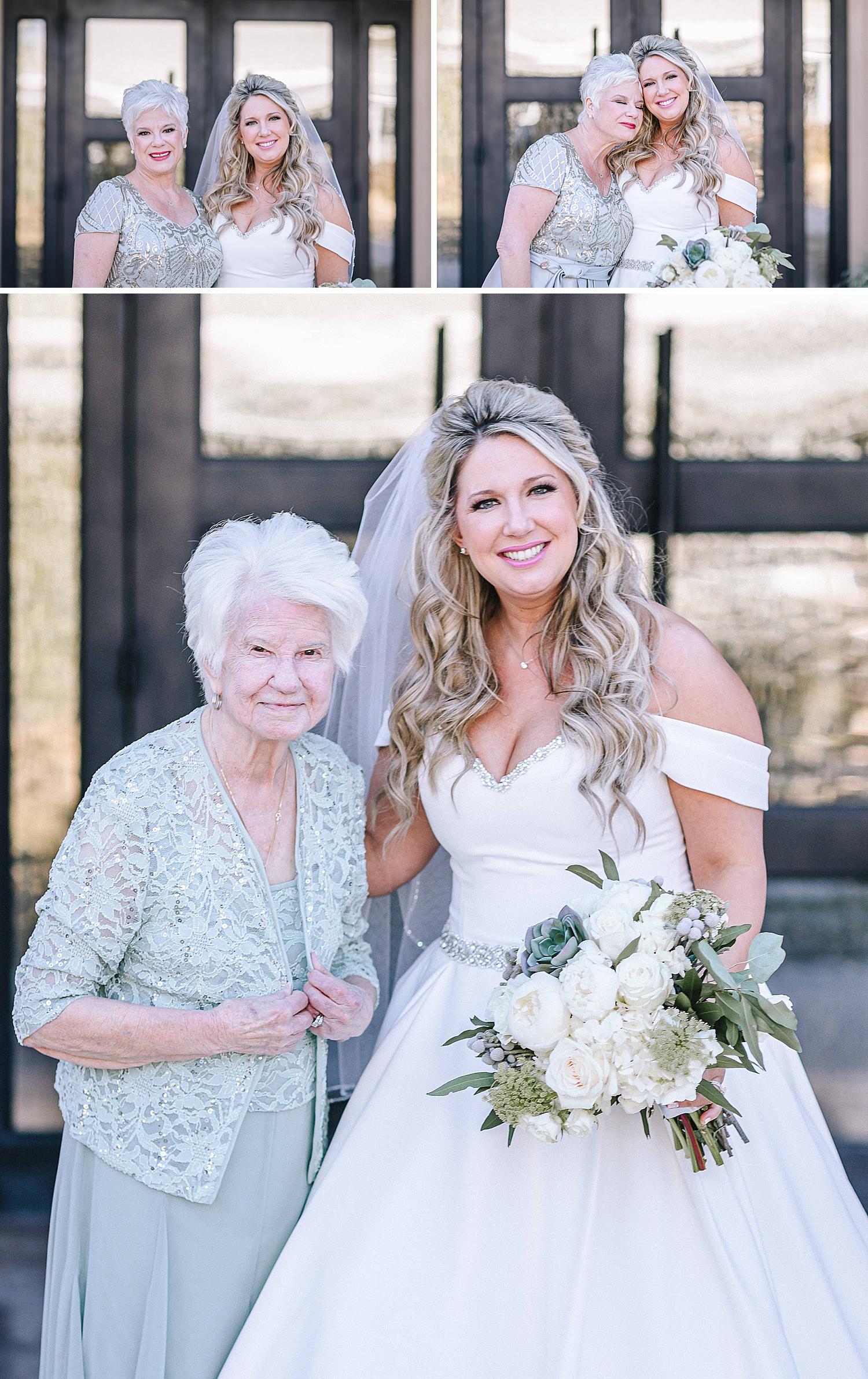 Magnolia-Halle-Wedding-San-Antonio-Texas-Bride-Grom_0040.jpg