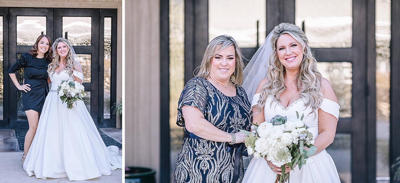 Magnolia-Halle-Wedding-San-Antonio-Texas-Bride-Grom_0041.jpg