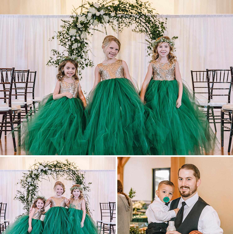 Magnolia-Halle-Wedding-San-Antonio-Texas-Bride-Grom_0042.jpg