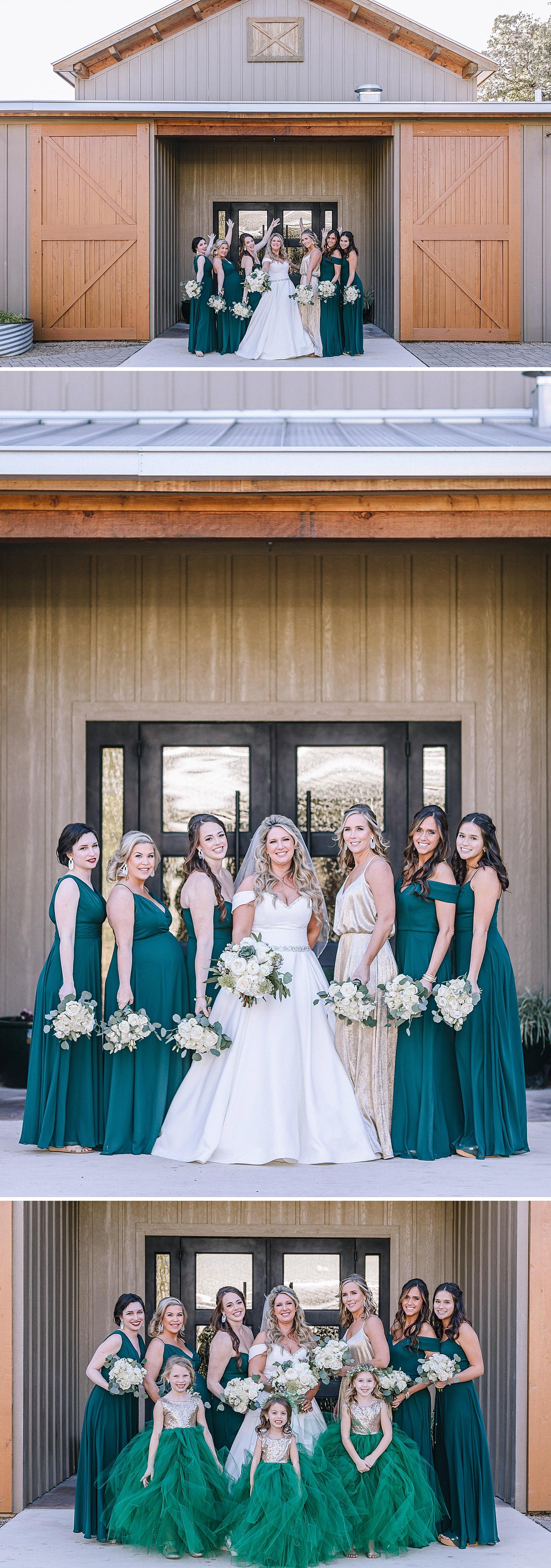 Magnolia-Halle-Wedding-San-Antonio-Texas-Bride-Grom_0044.jpg