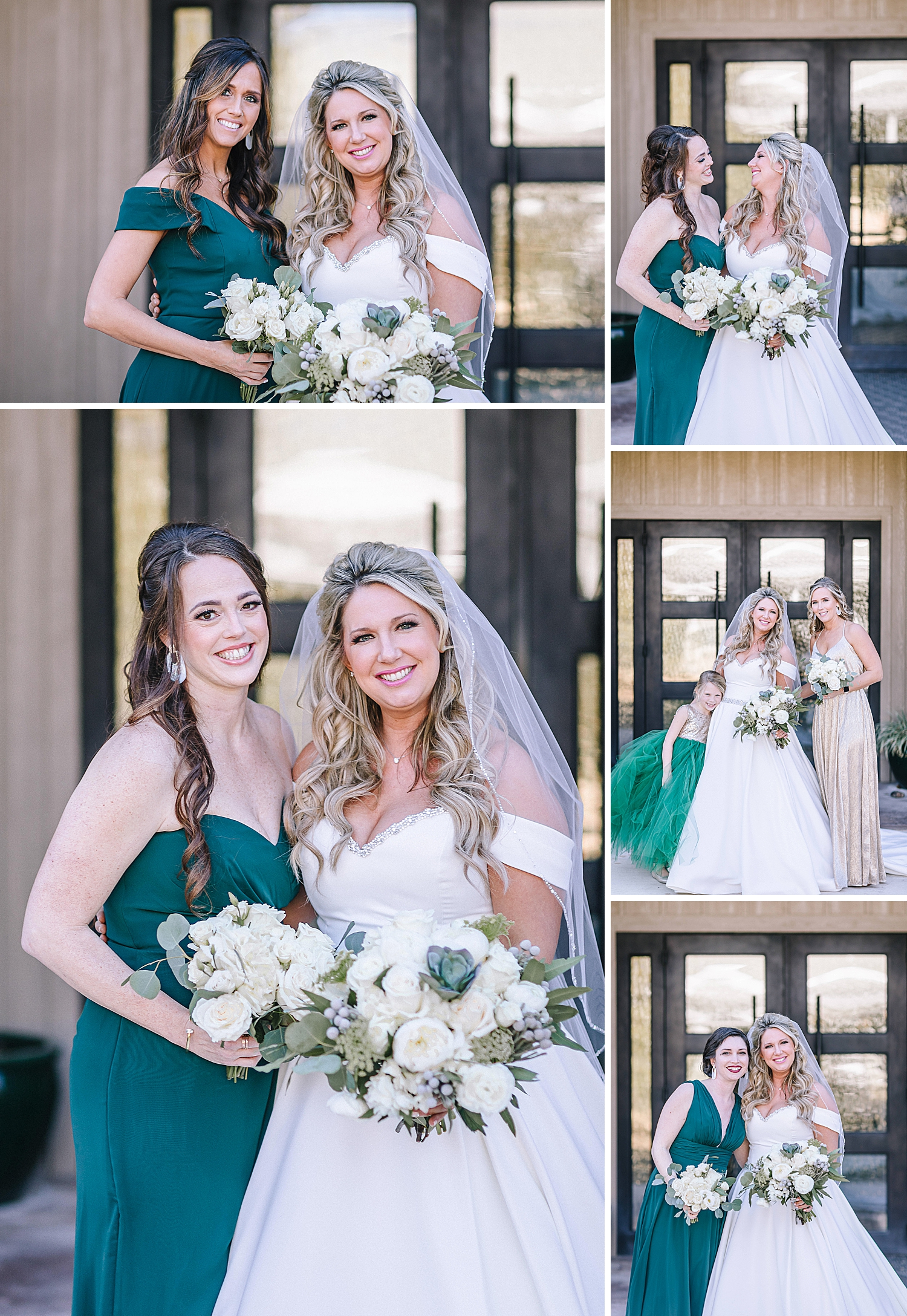 Magnolia-Halle-Wedding-San-Antonio-Texas-Bride-Grom_0046.jpg