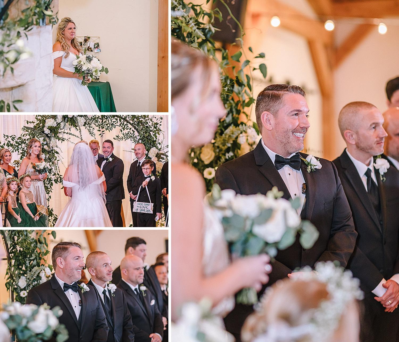 Magnolia-Halle-Wedding-San-Antonio-Texas-Bride-Grom_0050.jpg