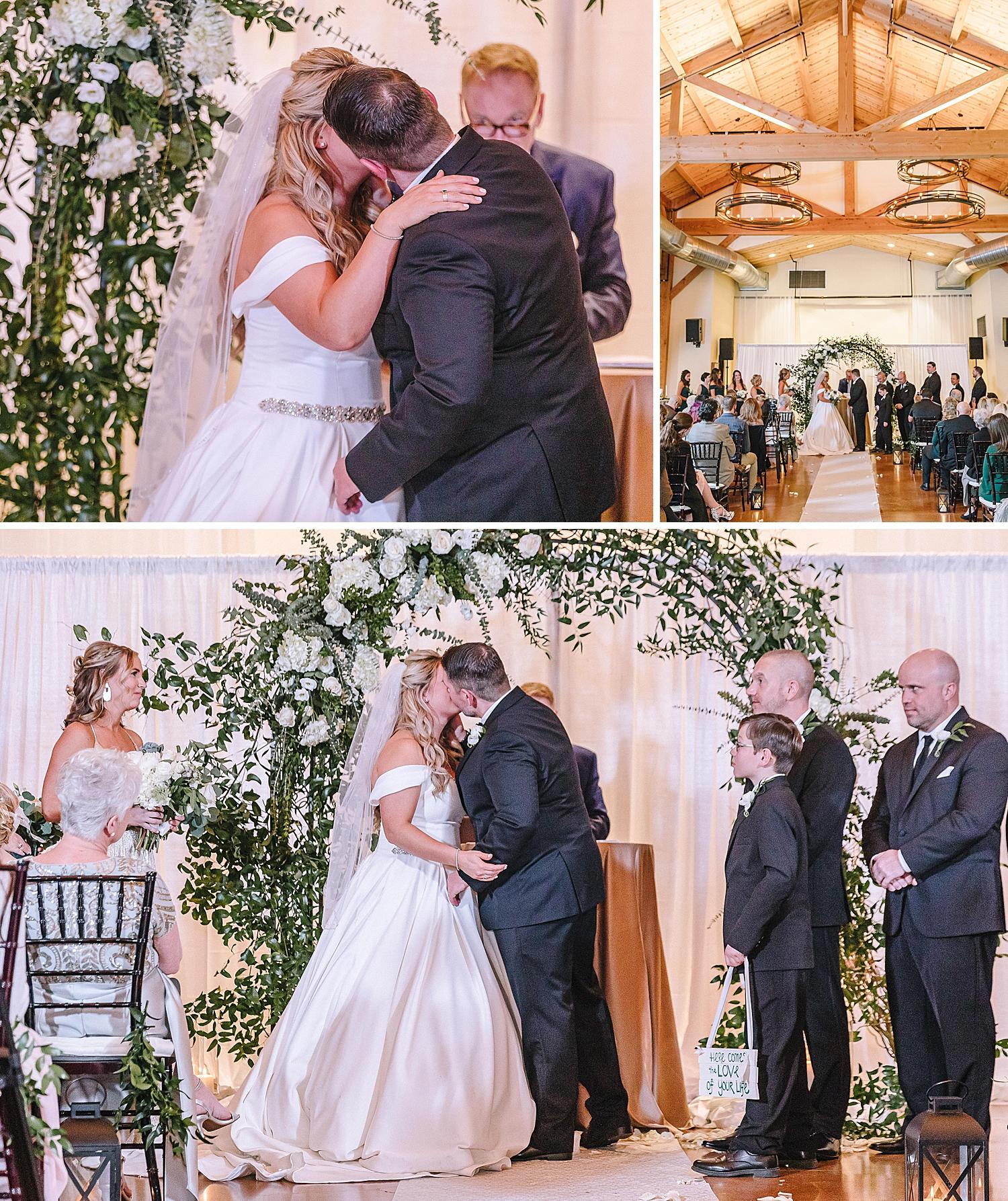 Magnolia-Halle-Wedding-San-Antonio-Texas-Bride-Grom_0057.jpg