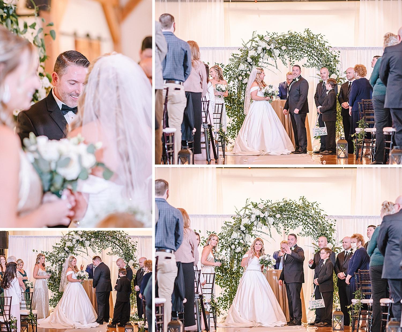 Magnolia-Halle-Wedding-San-Antonio-Texas-Bride-Grom_0058.jpg