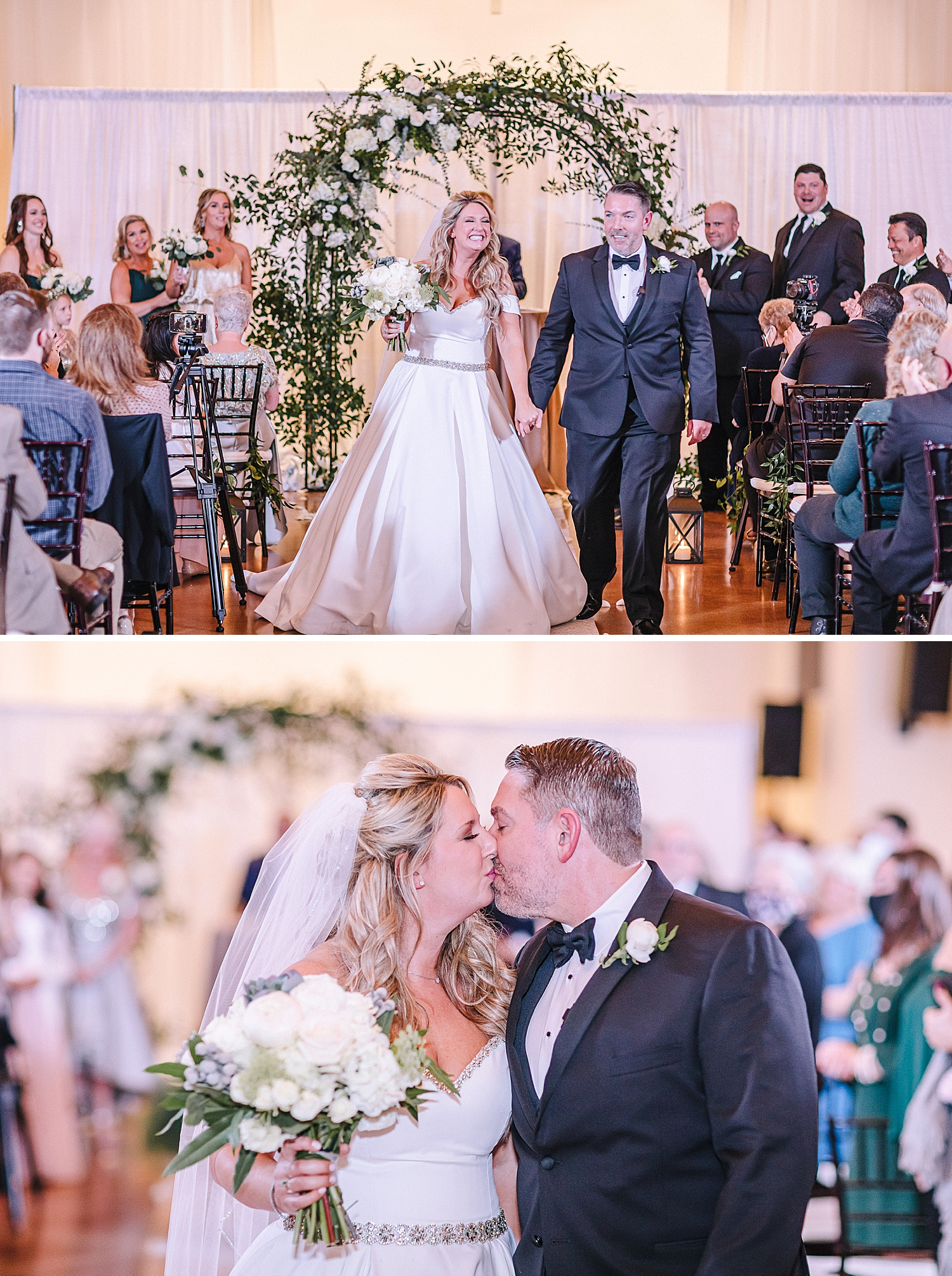 Magnolia-Halle-Wedding-San-Antonio-Texas-Bride-Grom_0061.jpg
