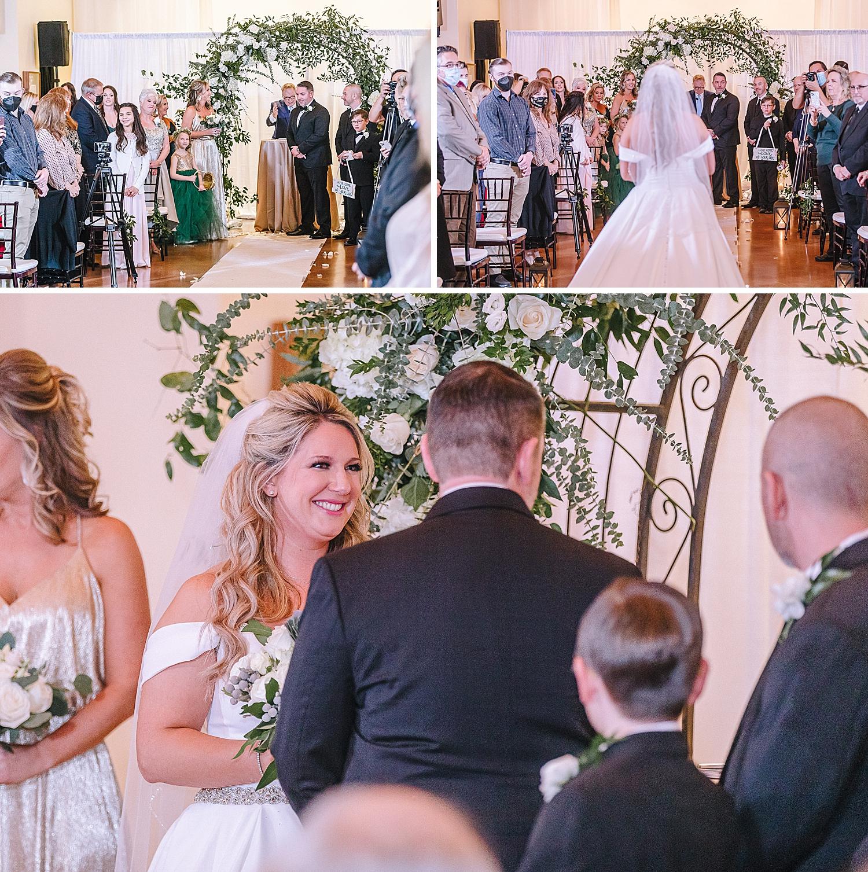 Magnolia-Halle-Wedding-San-Antonio-Texas-Bride-Grom_0063.jpg