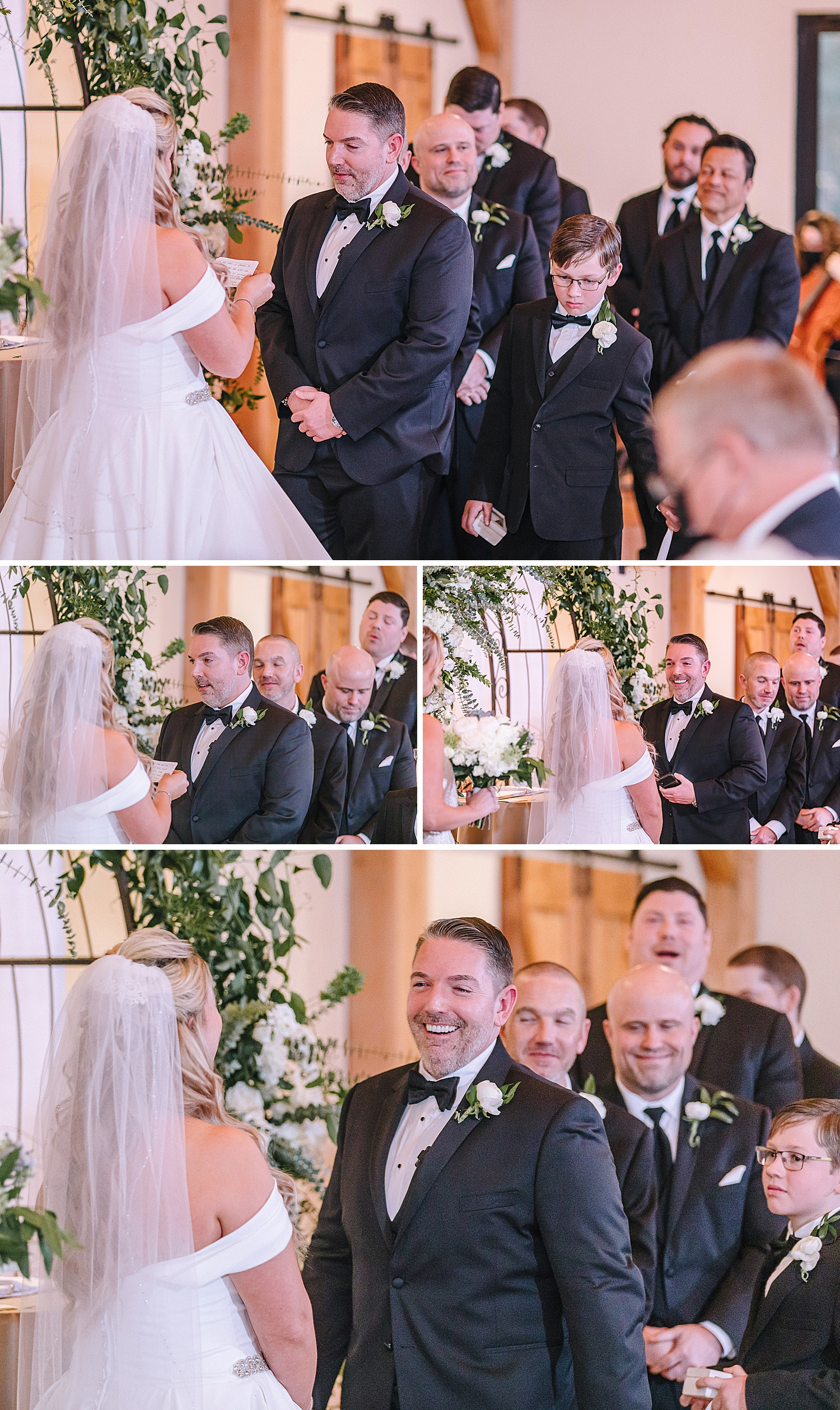 Magnolia-Halle-Wedding-San-Antonio-Texas-Bride-Grom_0064.jpg