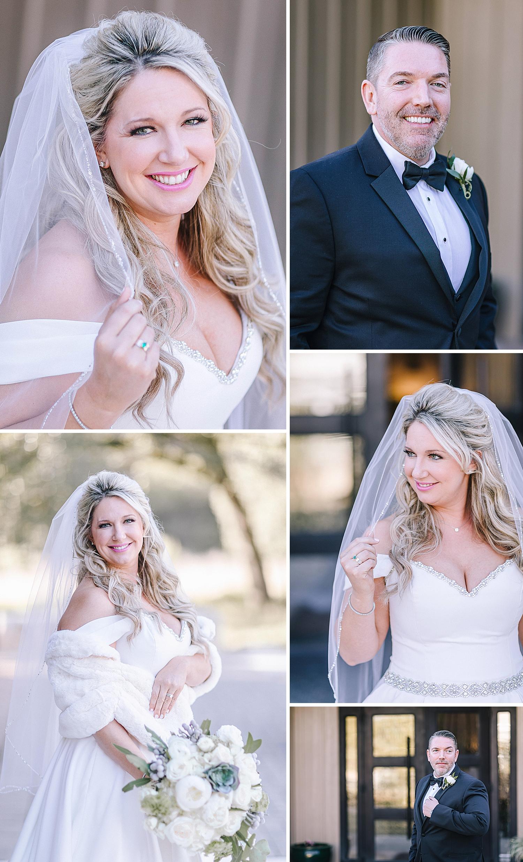 Magnolia-Halle-Wedding-San-Antonio-Texas-Bride-Grom_0065.jpg
