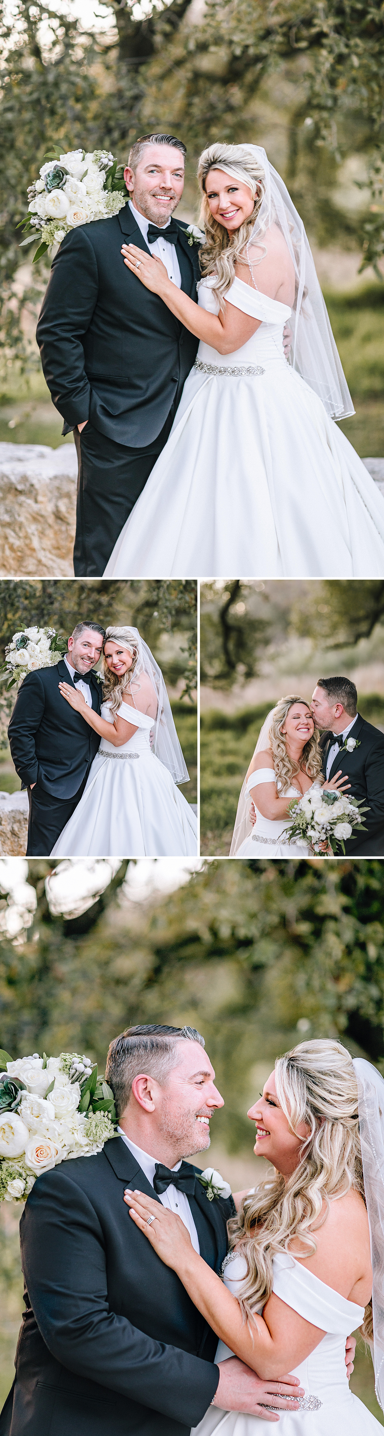 Magnolia-Halle-Wedding-San-Antonio-Texas-Bride-Grom_0066.jpg