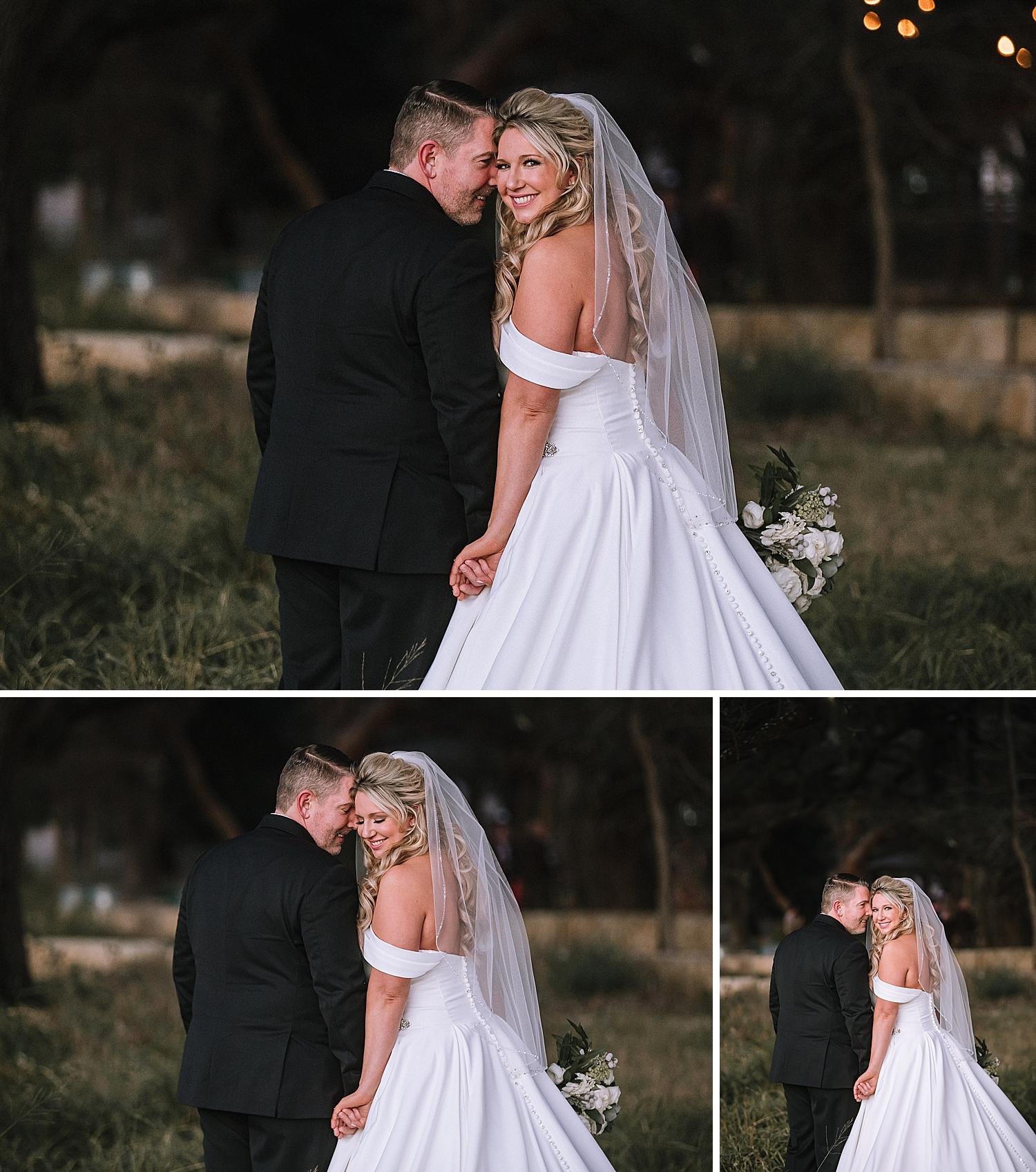 Magnolia-Halle-Wedding-San-Antonio-Texas-Bride-Grom_0068.jpg