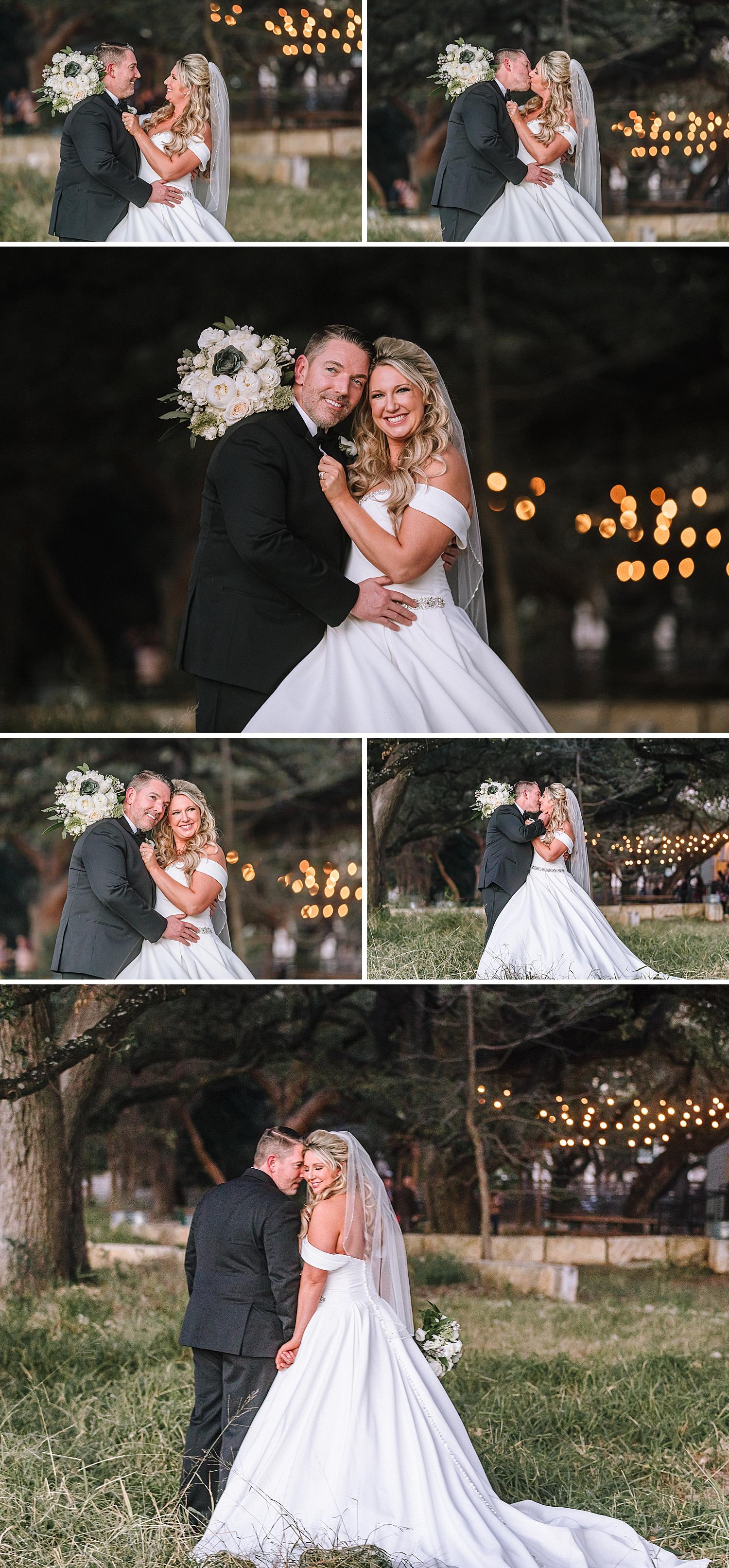 Magnolia-Halle-Wedding-San-Antonio-Texas-Bride-Grom_0070.jpg