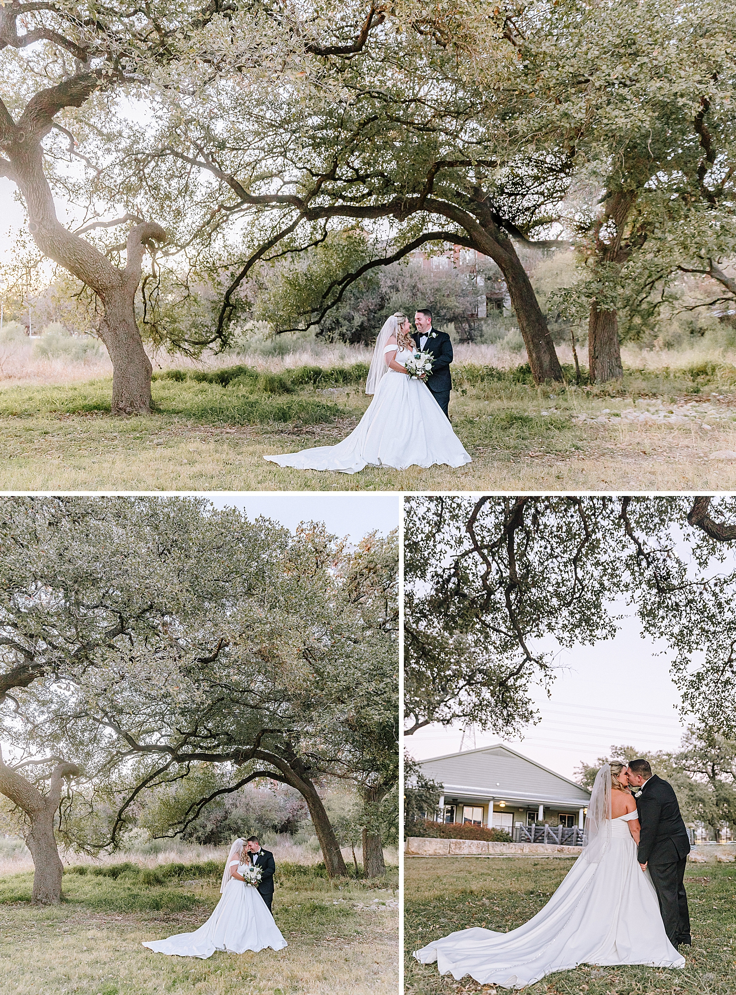 Magnolia-Halle-Wedding-San-Antonio-Texas-Bride-Grom_0071.jpg