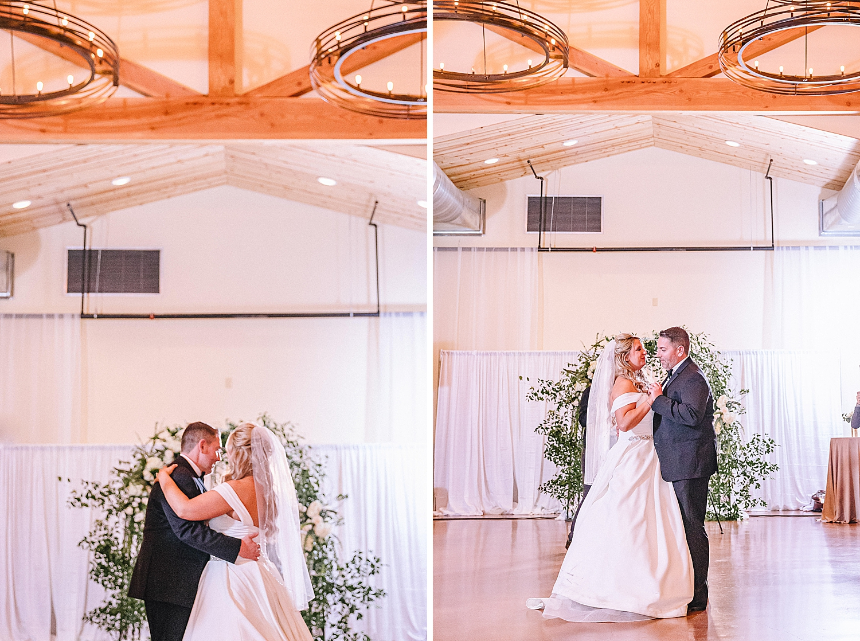 Magnolia-Halle-Wedding-San-Antonio-Texas-Bride-Grom_0074.jpg