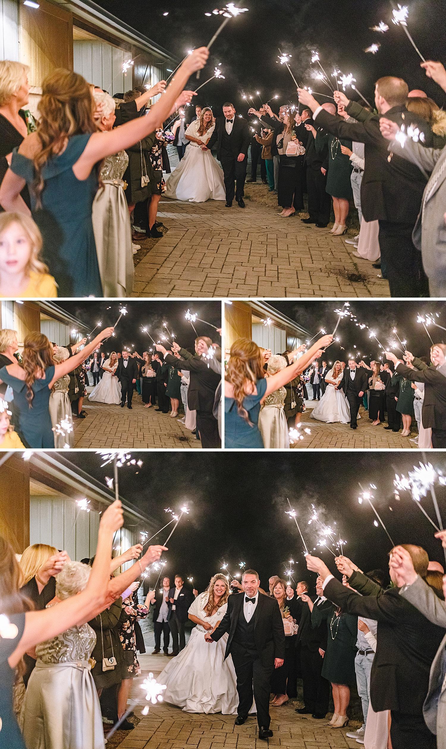 Magnolia-Halle-Wedding-San-Antonio-Texas-Bride-Grom_0075.jpg