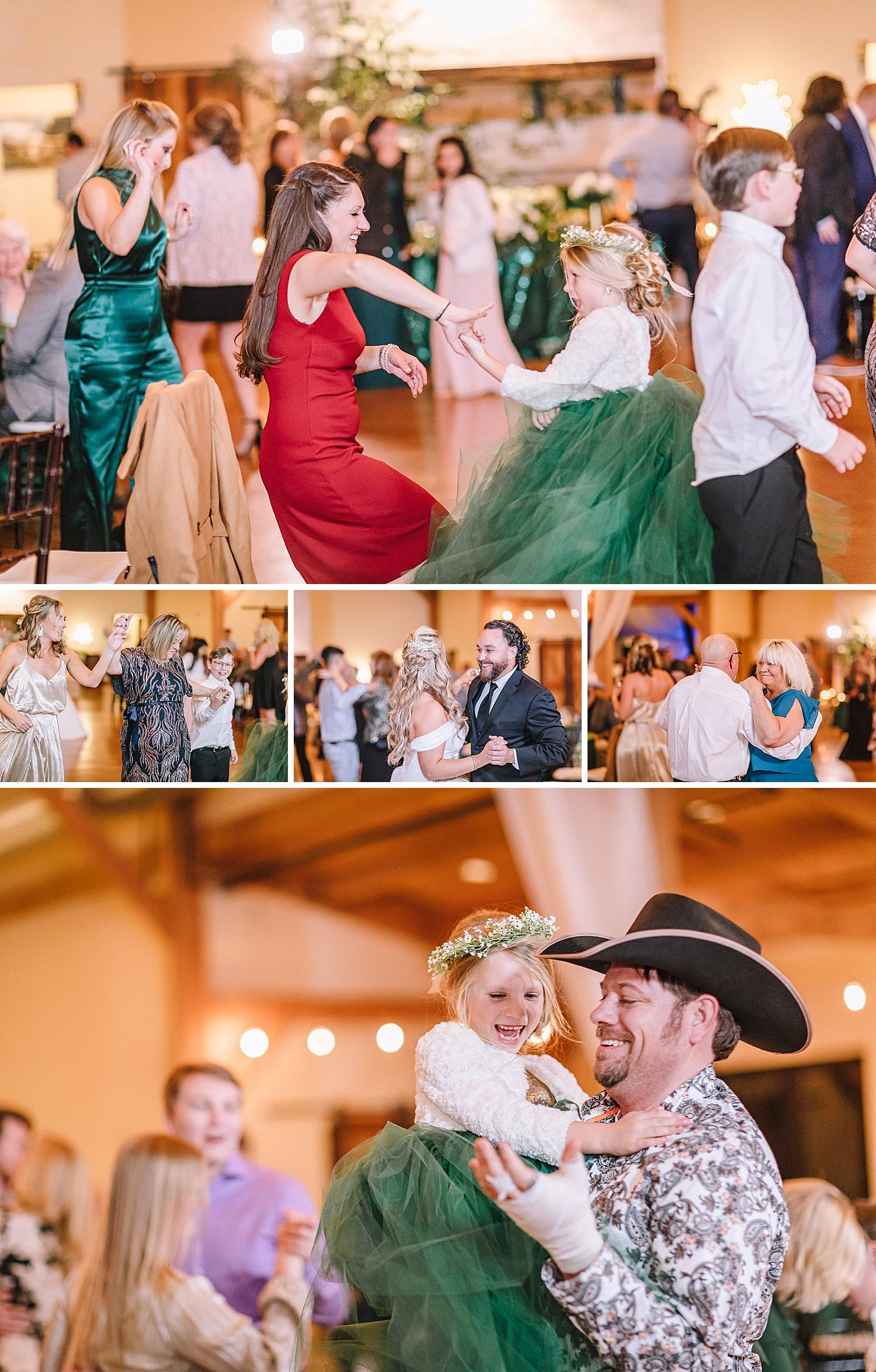 Magnolia-Halle-Wedding-San-Antonio-Texas-Bride-Grom_0078.jpg