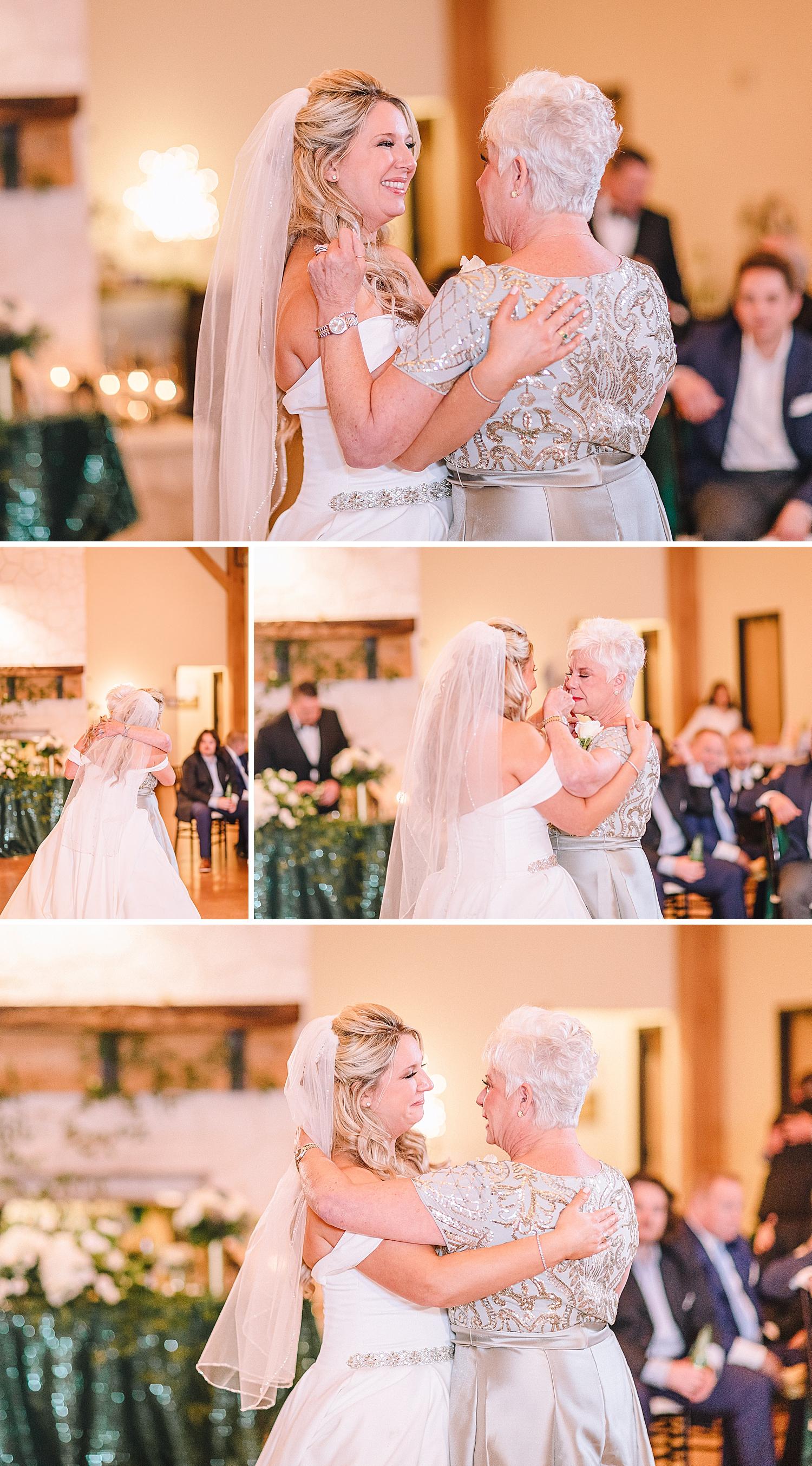 Magnolia-Halle-Wedding-San-Antonio-Texas-Bride-Grom_0079.jpg