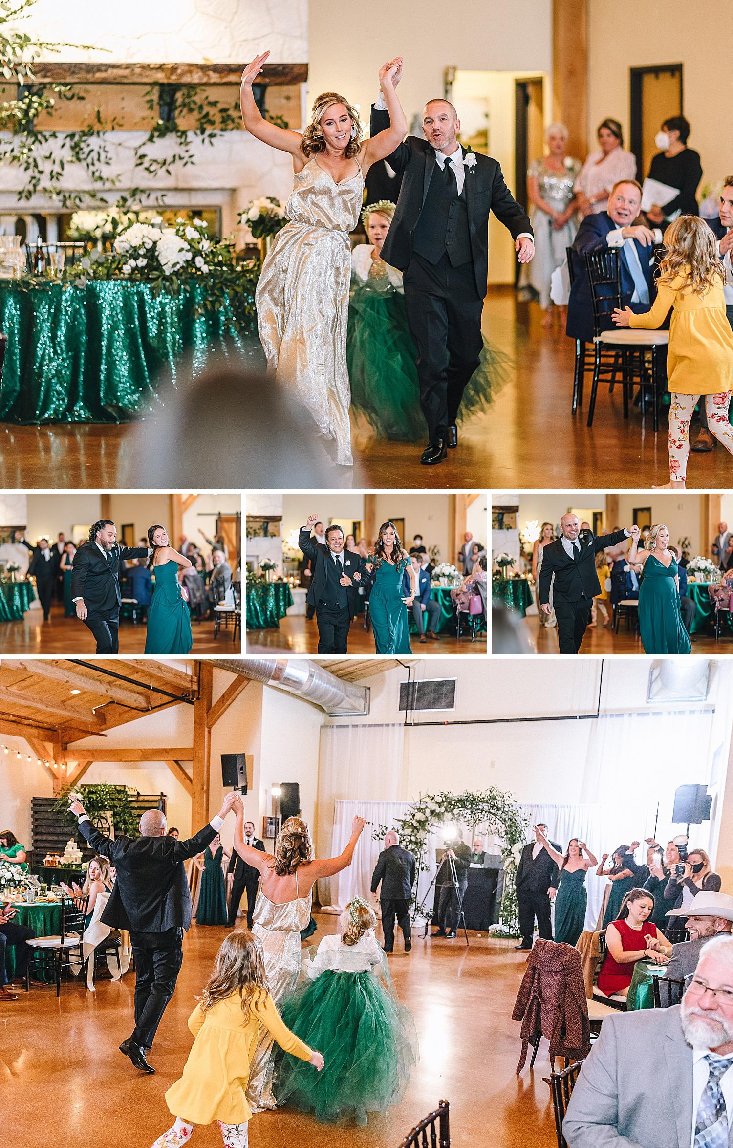 Magnolia-Halle-Wedding-San-Antonio-Texas-Bride-Grom_0080.jpg