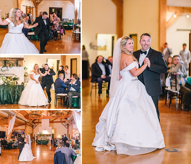 Magnolia-Halle-Wedding-San-Antonio-Texas-Bride-Grom_0082.jpg