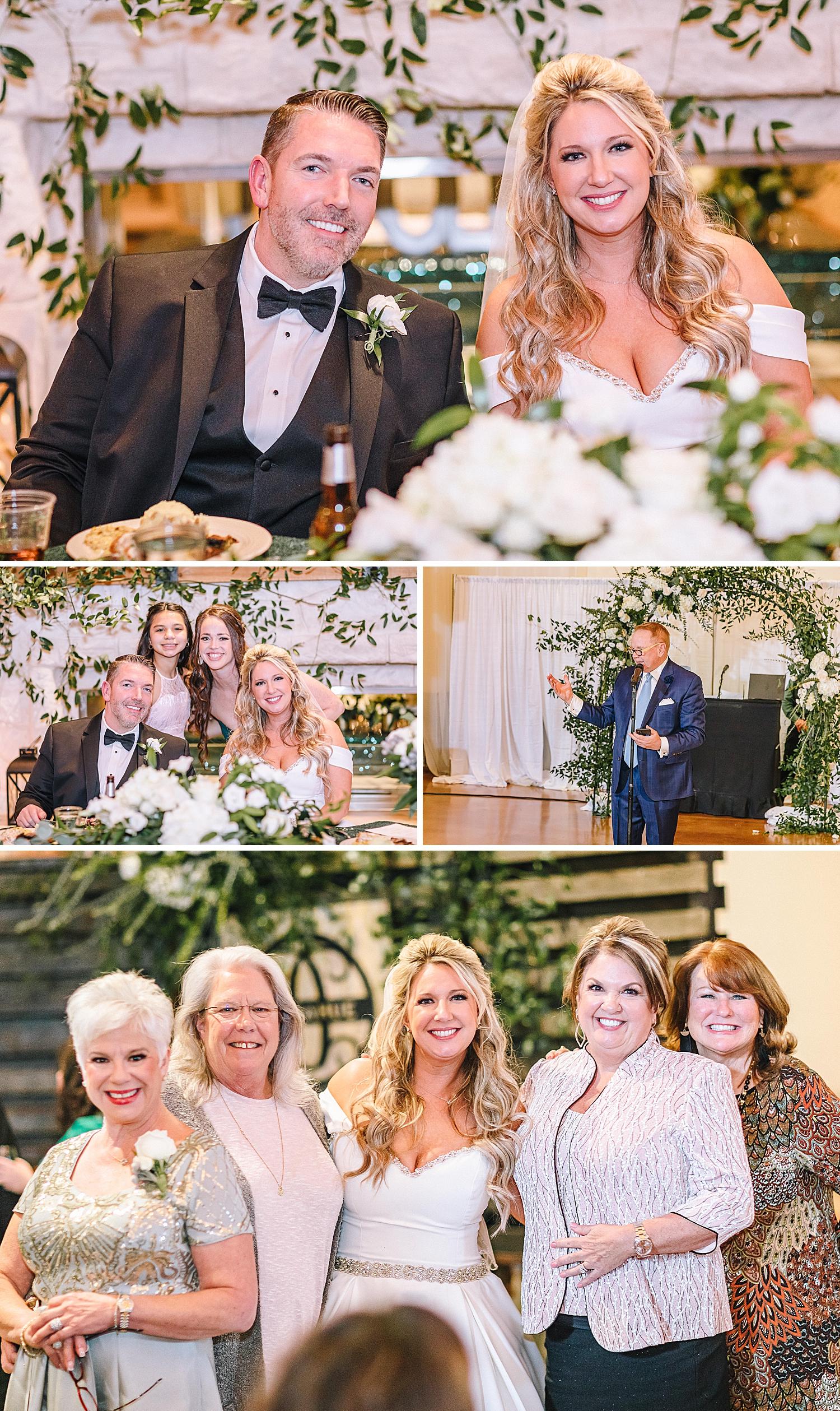 Magnolia-Halle-Wedding-San-Antonio-Texas-Bride-Grom_0085.jpg