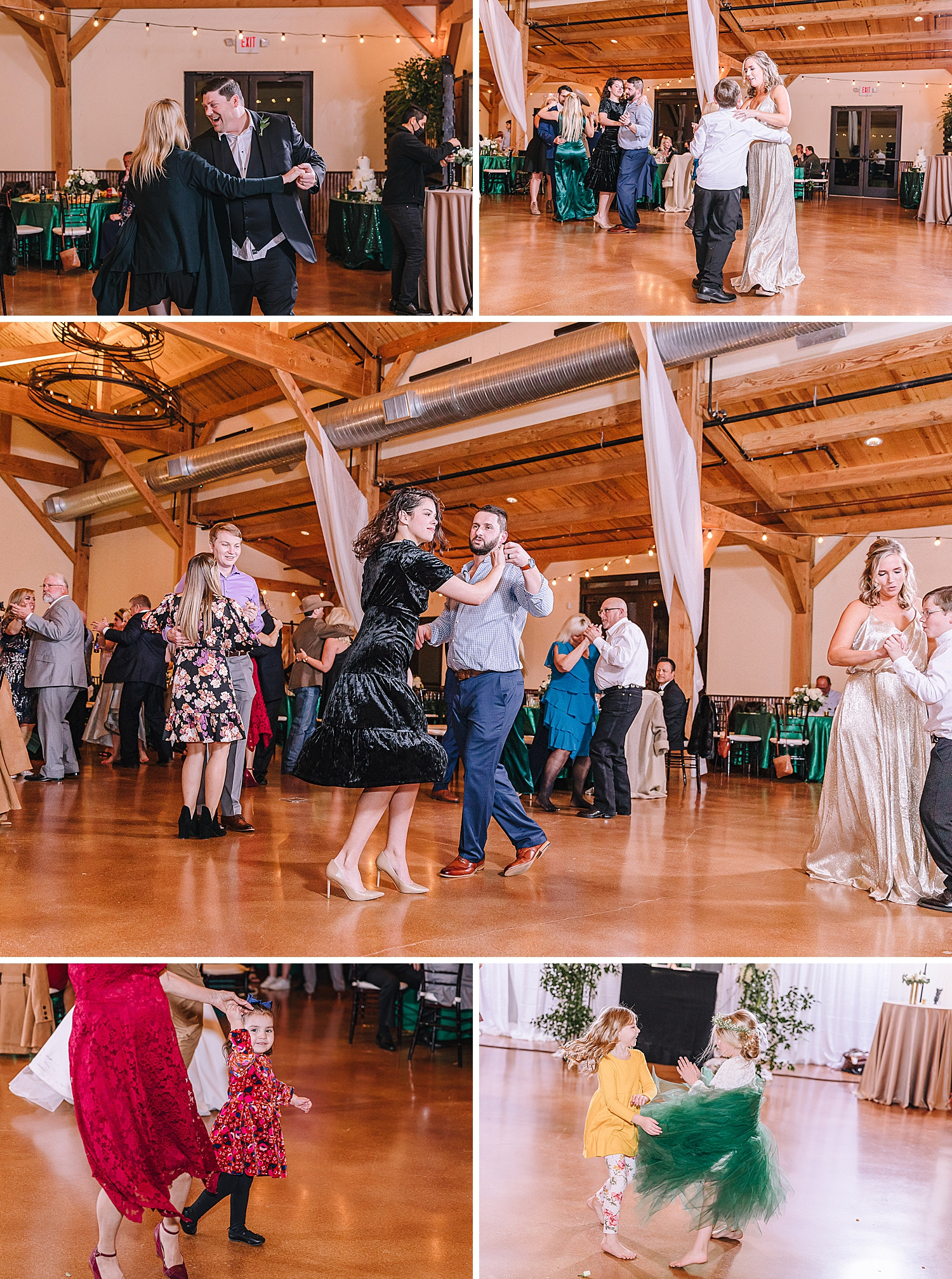 Magnolia-Halle-Wedding-San-Antonio-Texas-Bride-Grom_0088.jpg
