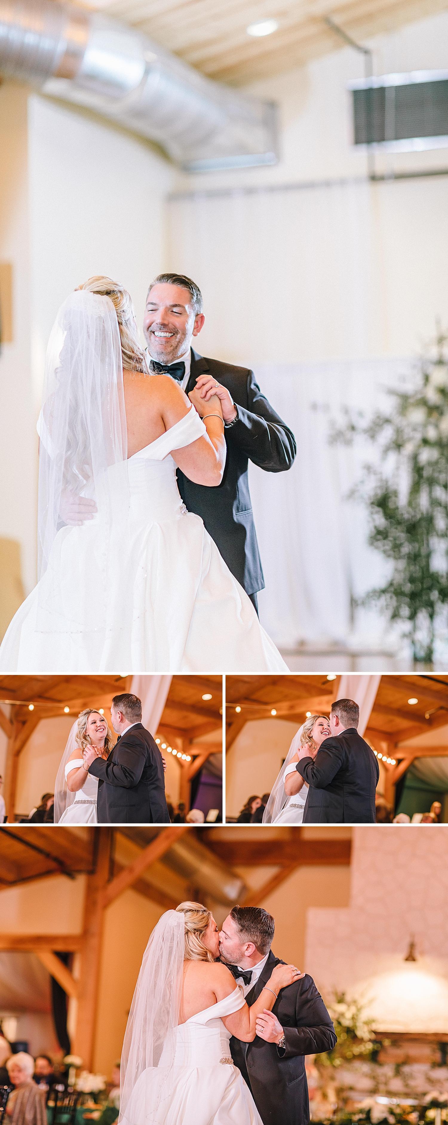 Magnolia-Halle-Wedding-San-Antonio-Texas-Bride-Grom_0090.jpg