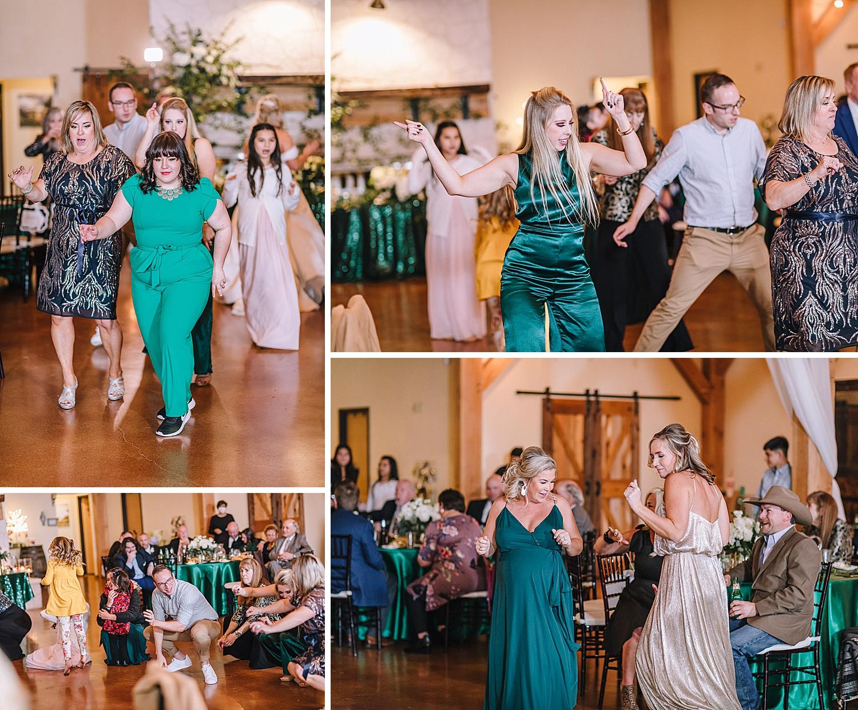 Magnolia-Halle-Wedding-San-Antonio-Texas-Bride-Grom_0091.jpg