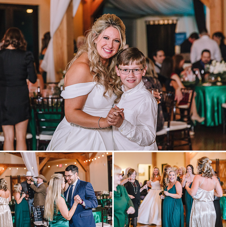 Magnolia-Halle-Wedding-San-Antonio-Texas-Bride-Grom_0092.jpg
