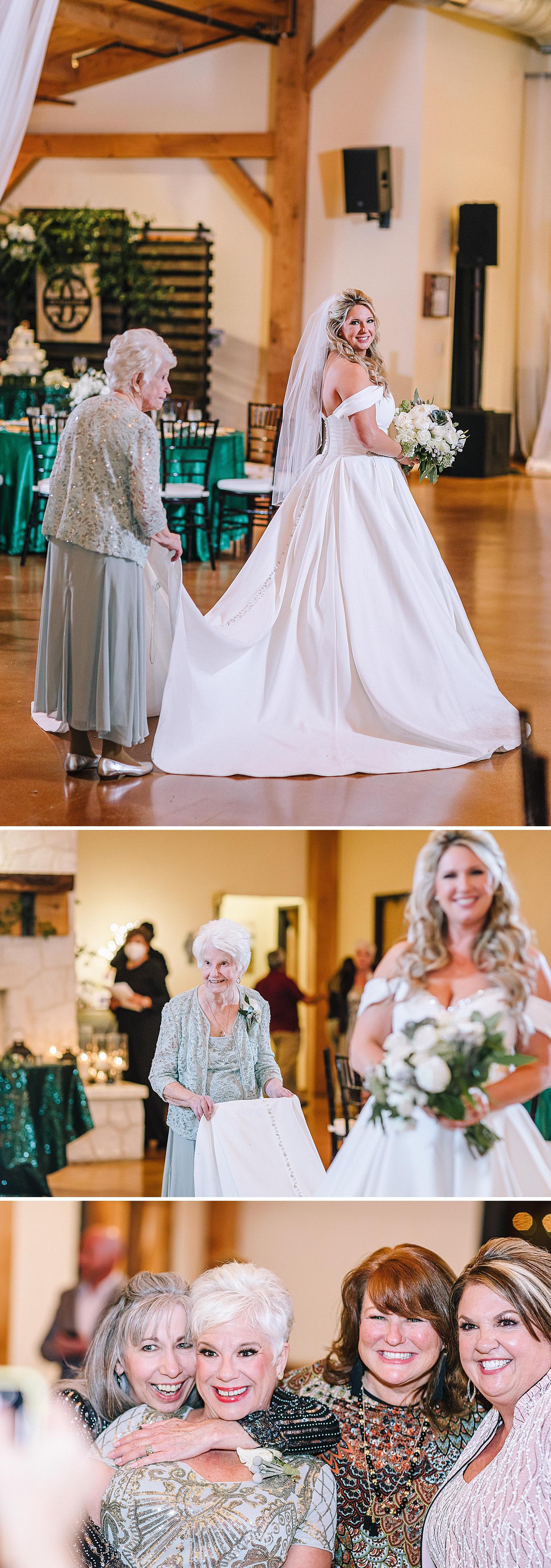 Magnolia-Halle-Wedding-San-Antonio-Texas-Bride-Grom_0093.jpg
