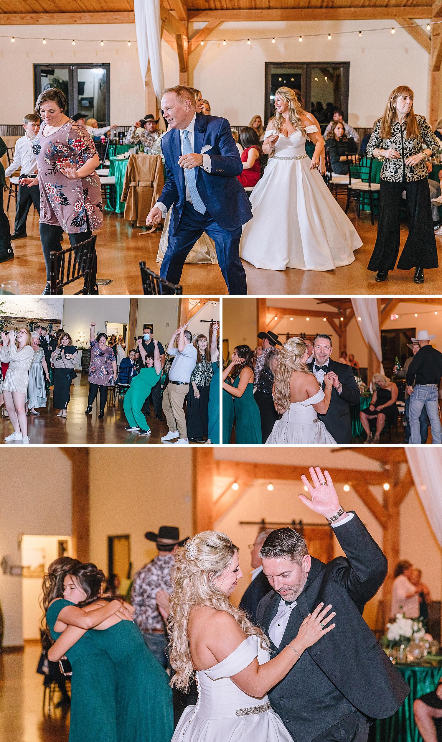 Magnolia-Halle-Wedding-San-Antonio-Texas-Bride-Grom_0094.jpg