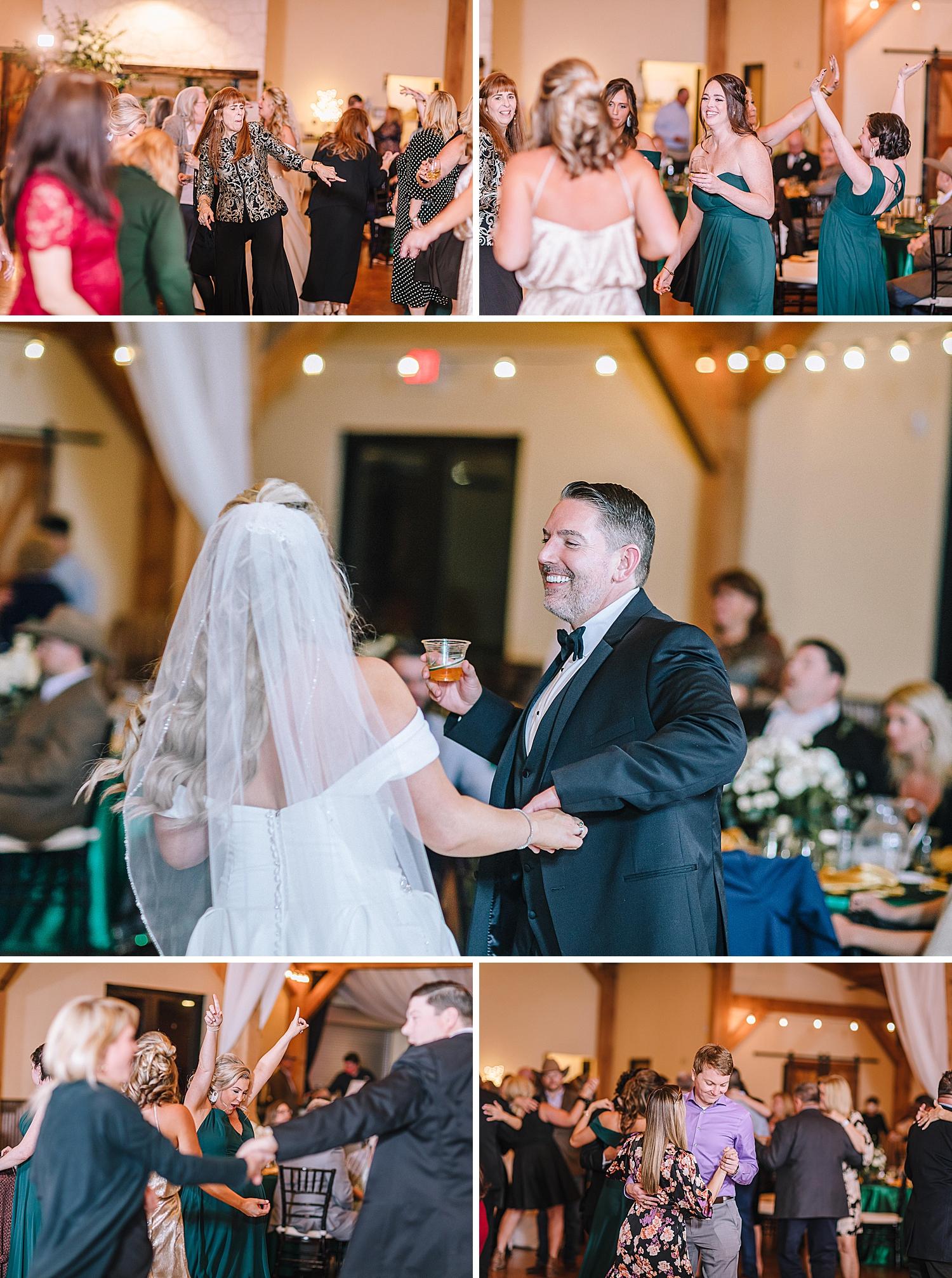 Magnolia-Halle-Wedding-San-Antonio-Texas-Bride-Grom_0095.jpg