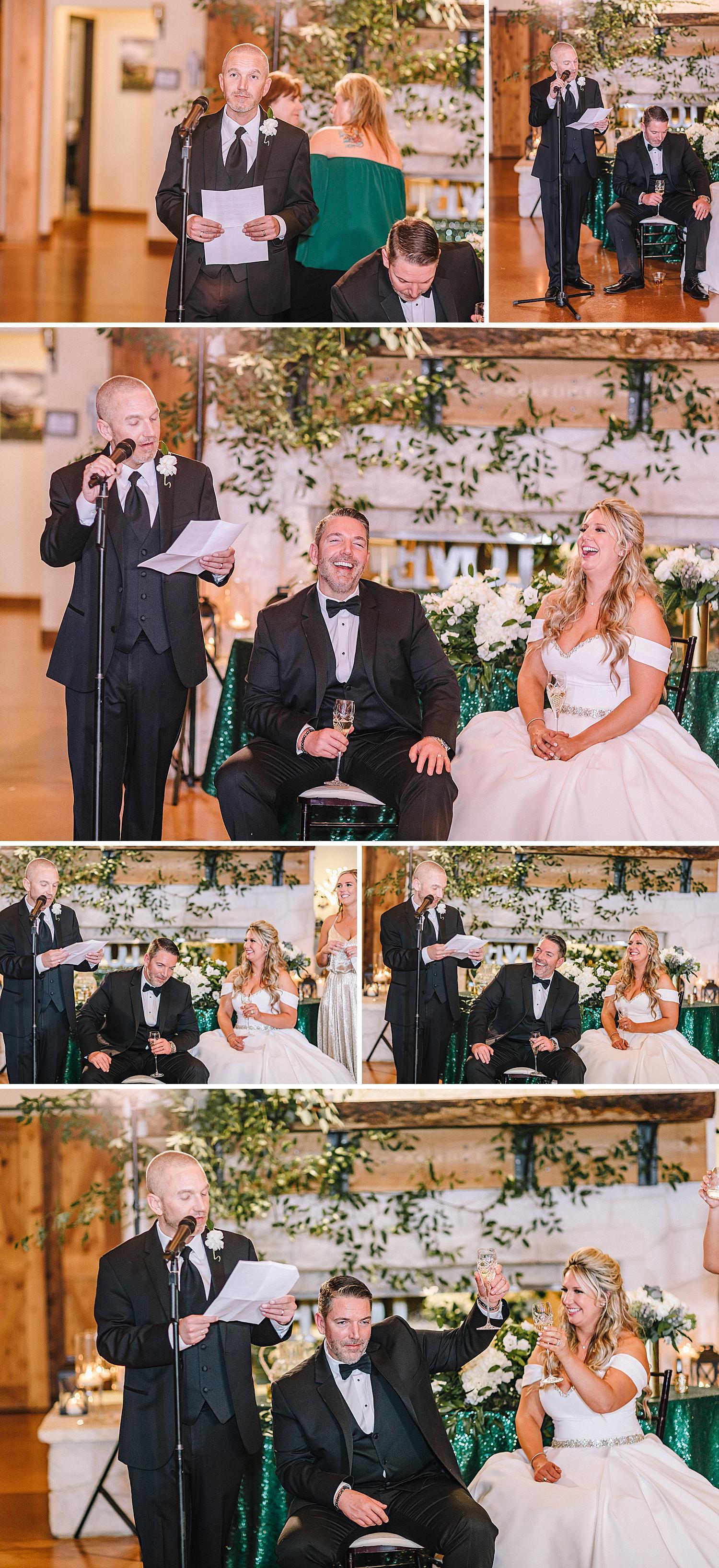 Magnolia-Halle-Wedding-San-Antonio-Texas-Bride-Grom_0097.jpg
