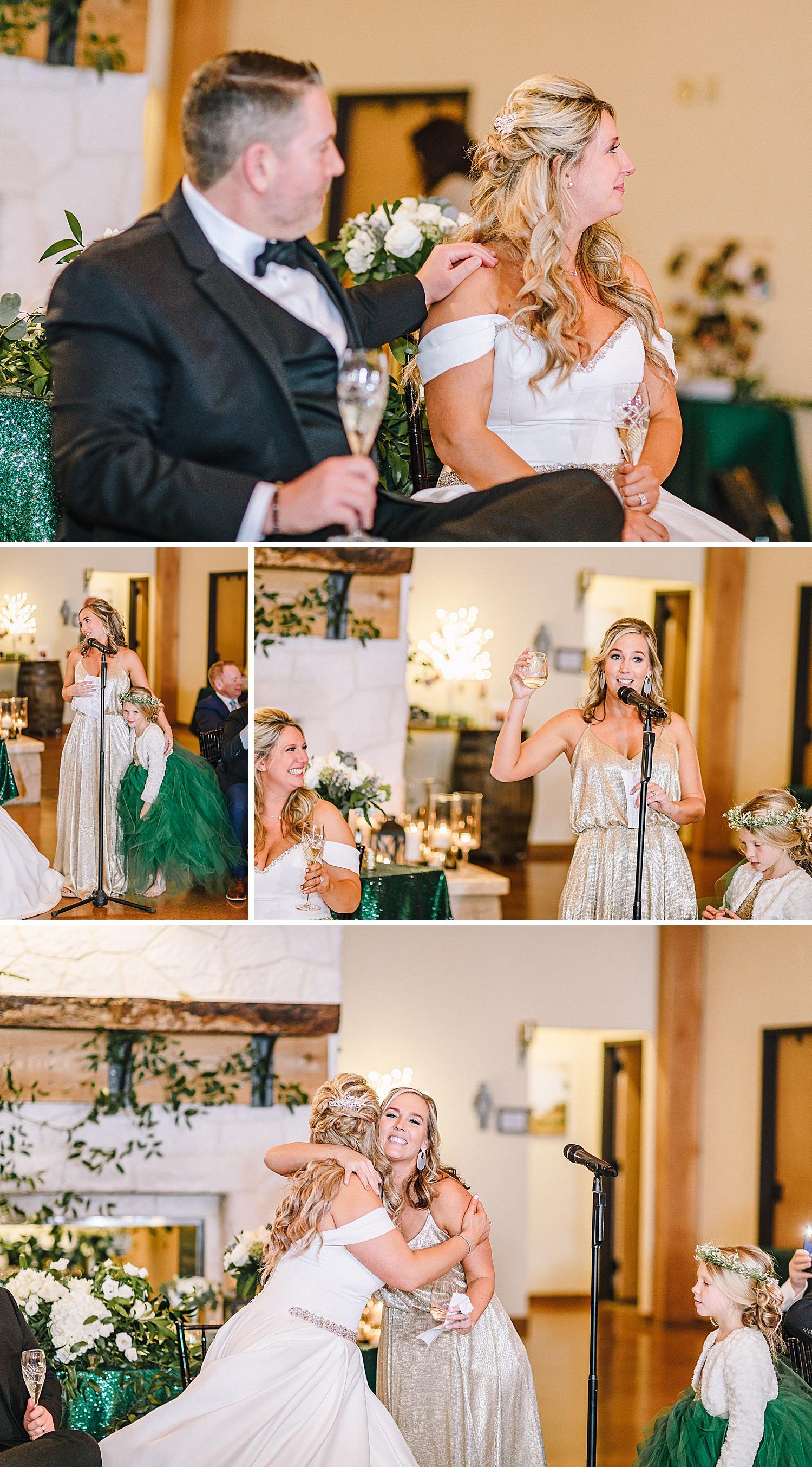 Magnolia-Halle-Wedding-San-Antonio-Texas-Bride-Grom_0098.jpg