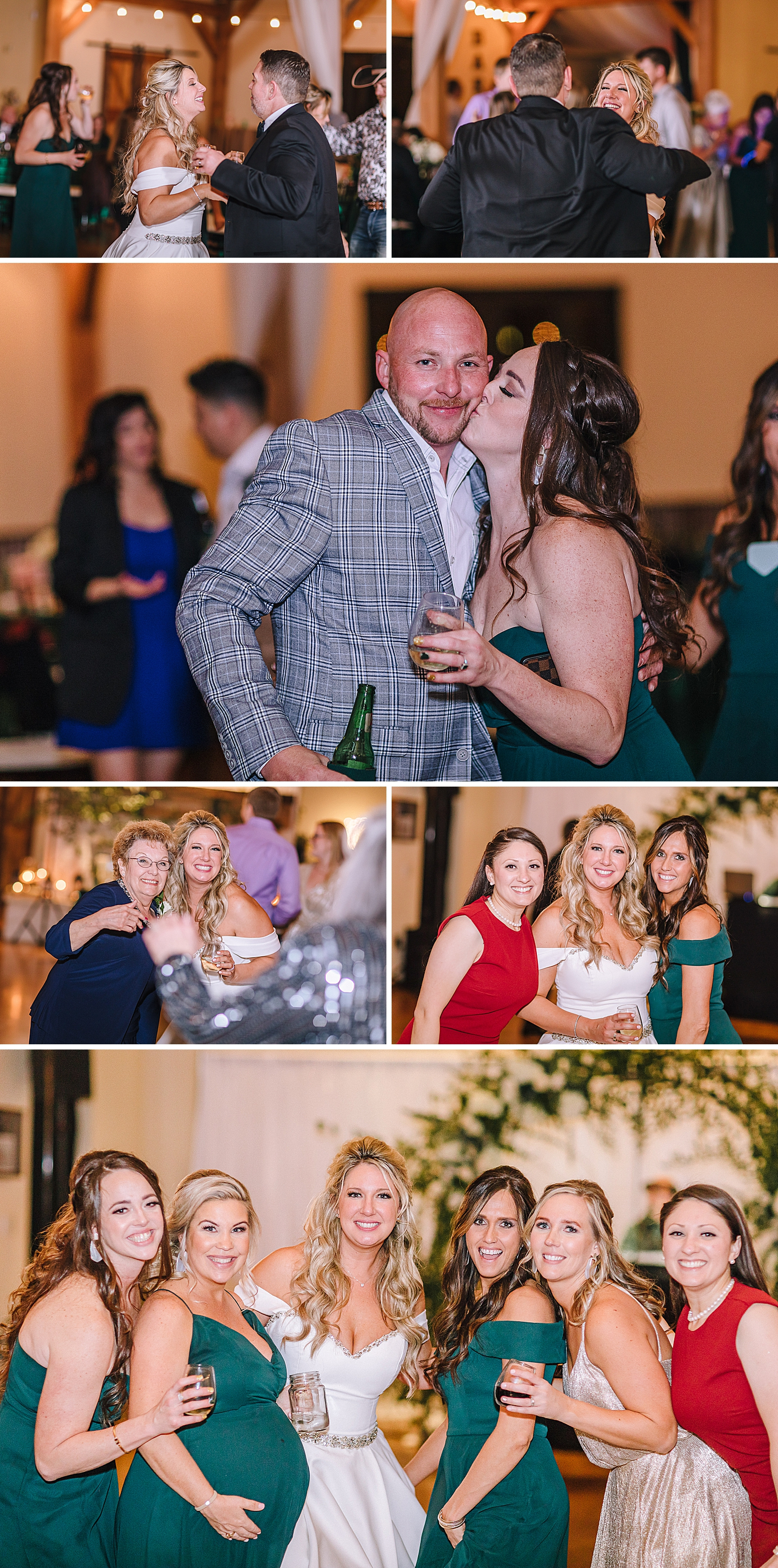 Magnolia-Halle-Wedding-San-Antonio-Texas-Bride-Grom_0099.jpg