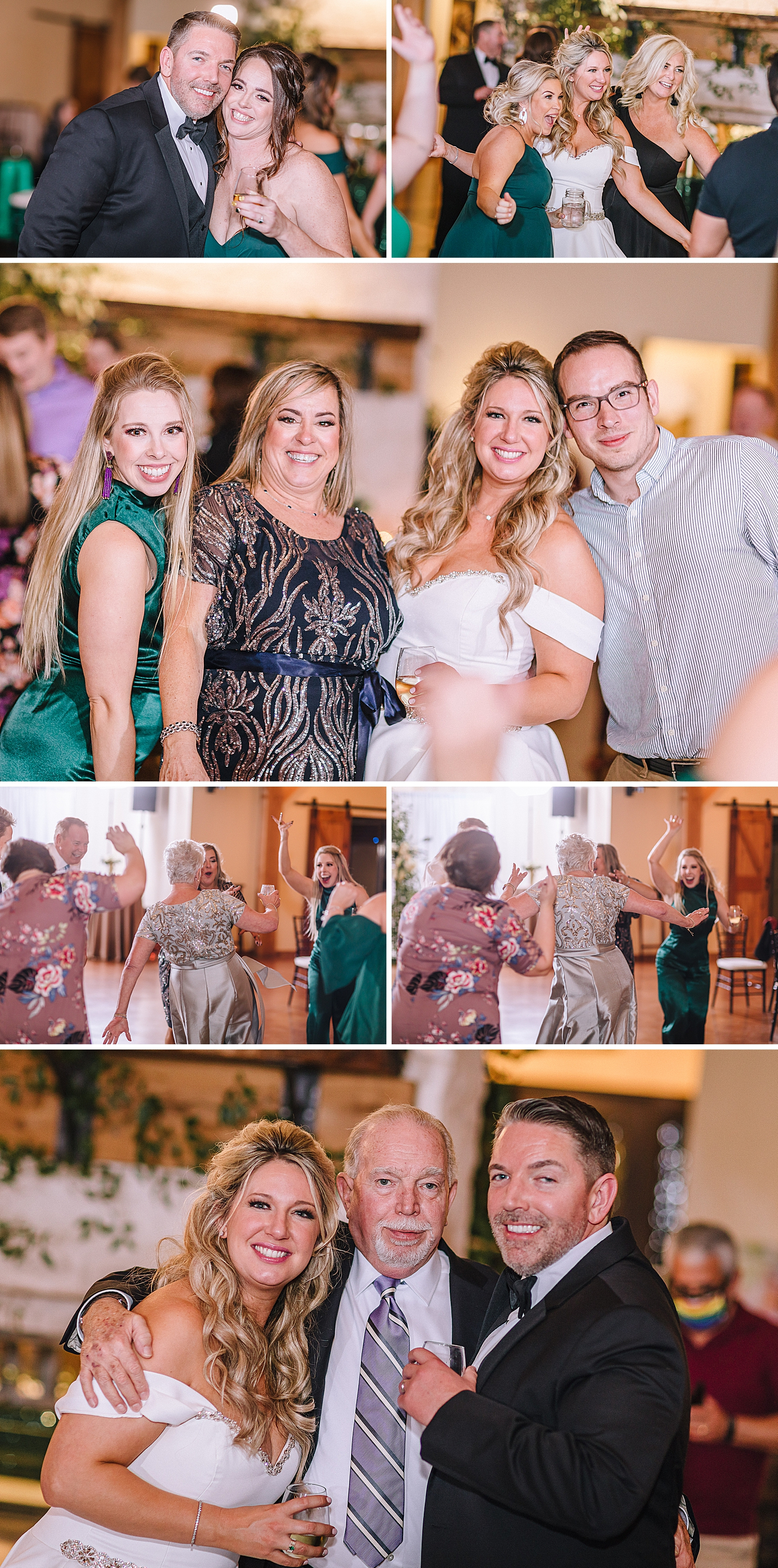 Magnolia-Halle-Wedding-San-Antonio-Texas-Bride-Grom_0102.jpg