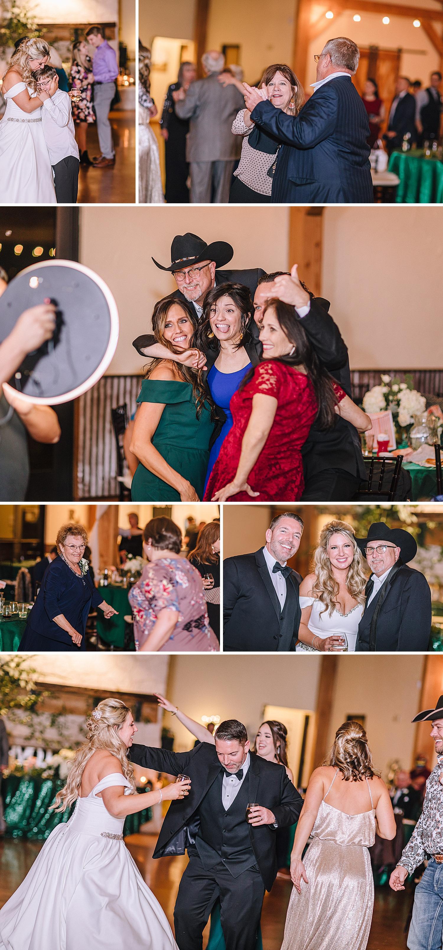 Magnolia-Halle-Wedding-San-Antonio-Texas-Bride-Grom_0103.jpg