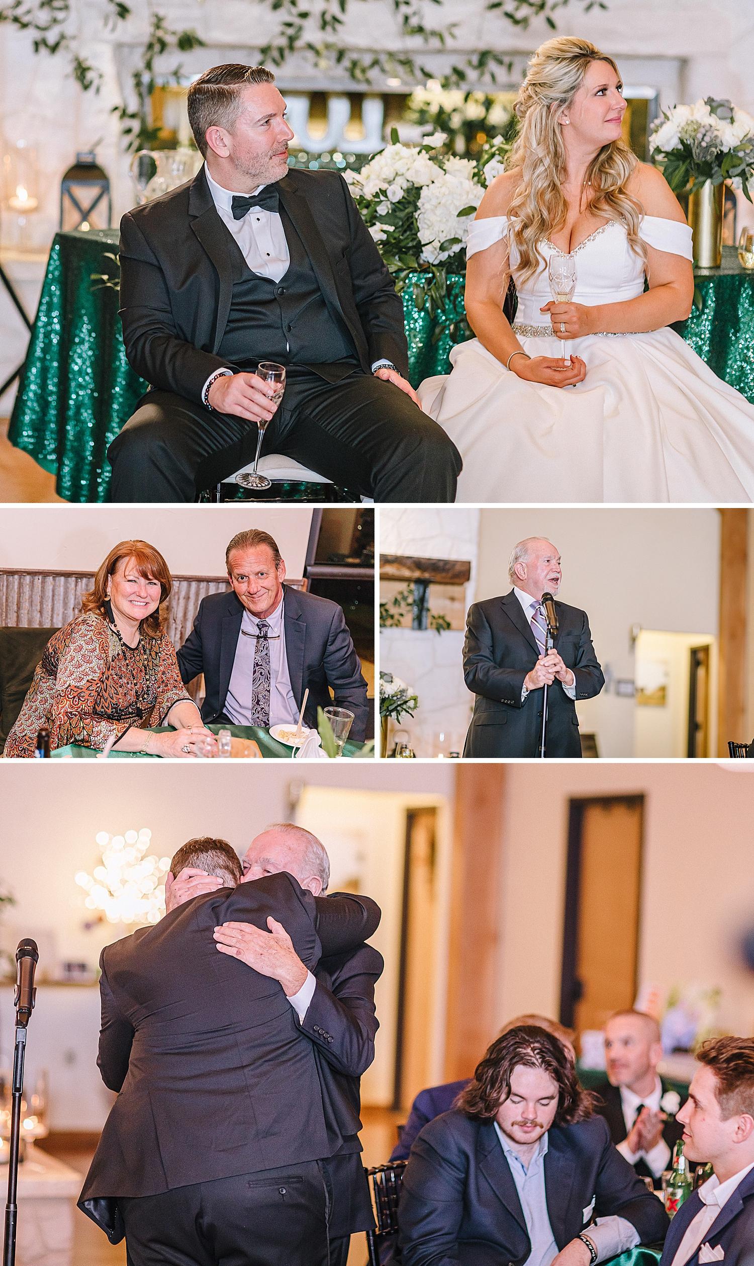 Magnolia-Halle-Wedding-San-Antonio-Texas-Bride-Grom_0105.jpg