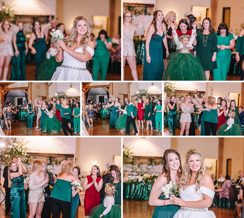 Magnolia-Halle-Wedding-San-Antonio-Texas-Bride-Grom_0107.jpg