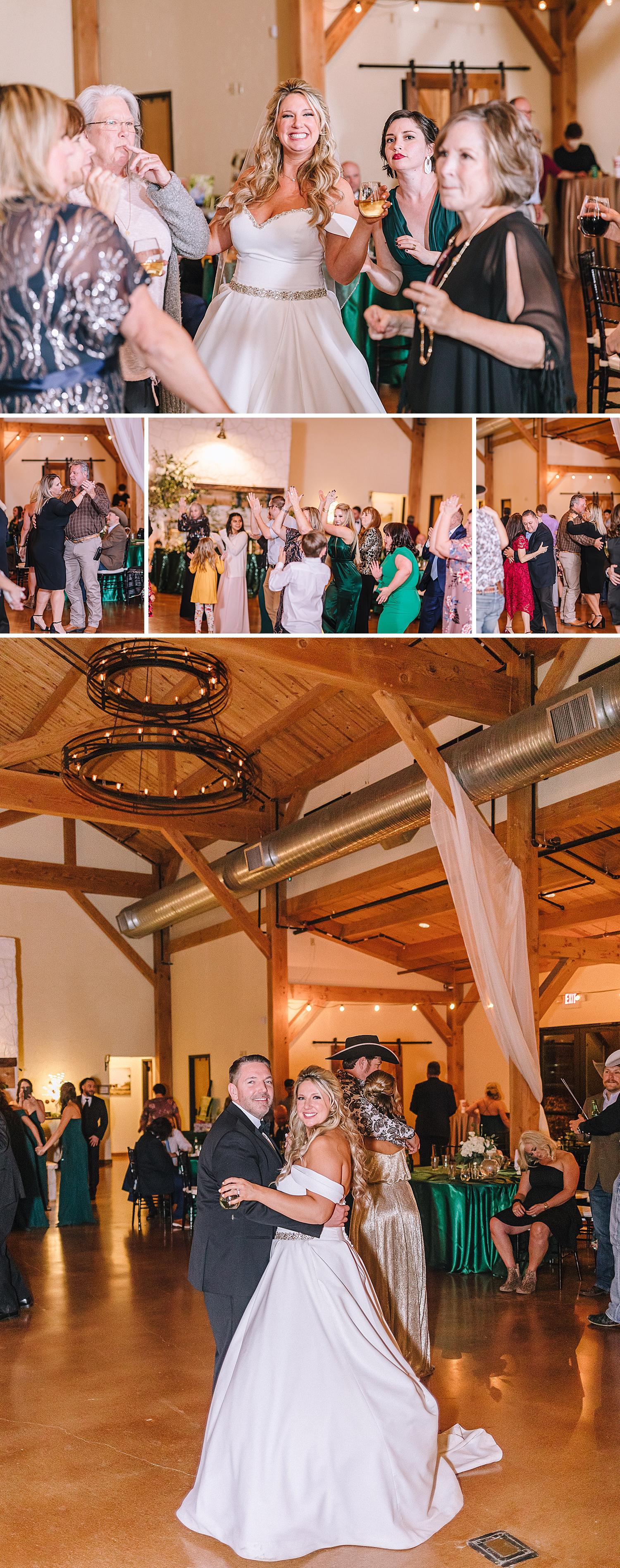 Magnolia-Halle-Wedding-San-Antonio-Texas-Bride-Grom_0109.jpg