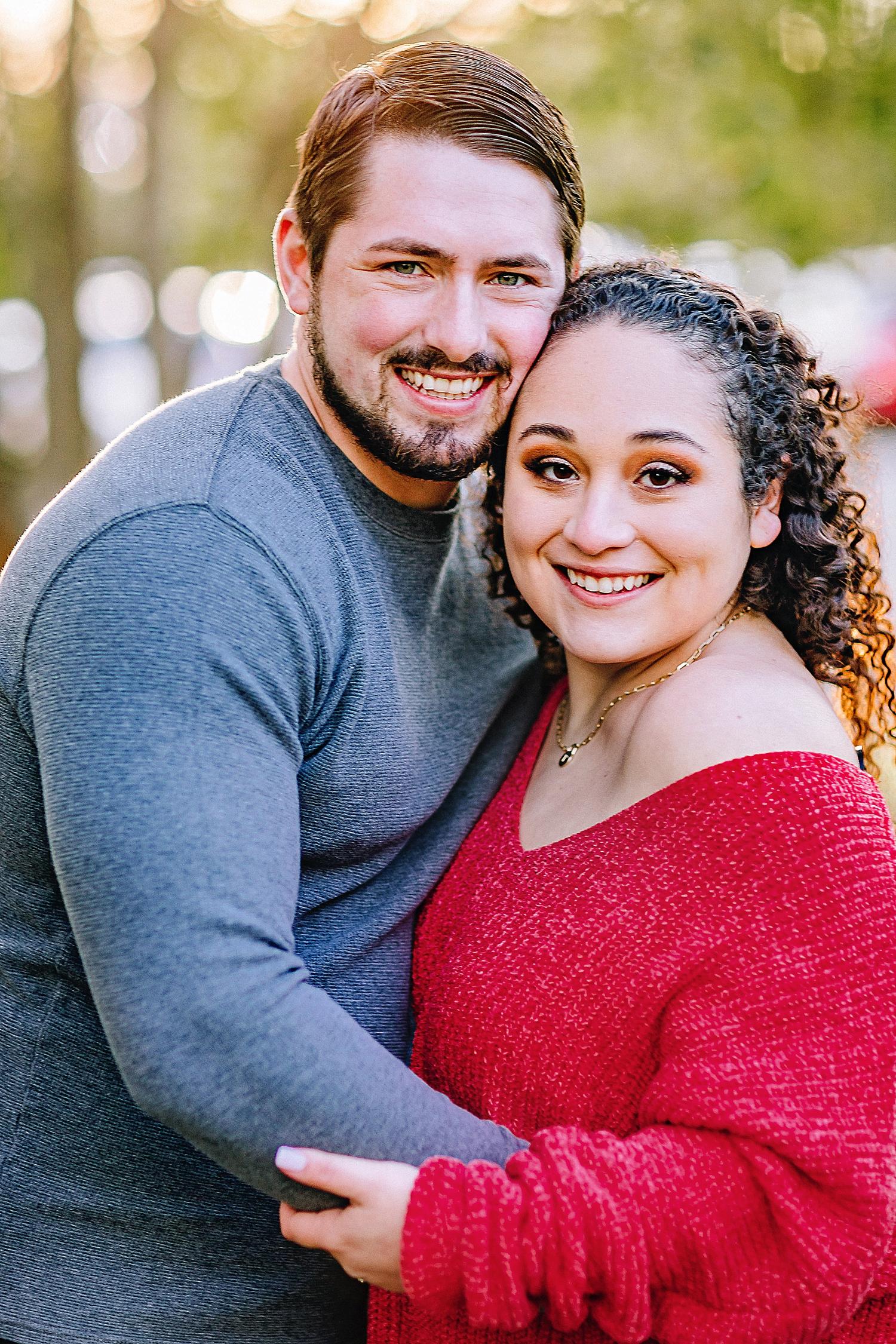 Engagement-photo-session-gruene-new-braunfels-texas-carly-barton-photography_0001.jpg