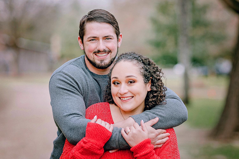 Engagement-photo-session-gruene-new-braunfels-texas-carly-barton-photography_0003.jpg
