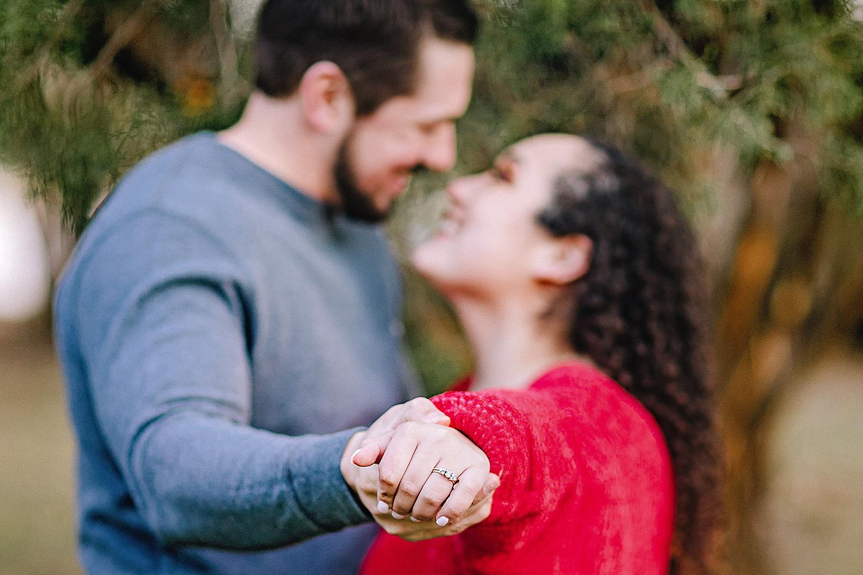 Engagement-photo-session-gruene-new-braunfels-texas-carly-barton-photography_0006.jpg