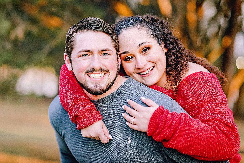 Engagement-photo-session-gruene-new-braunfels-texas-carly-barton-photography_0007.jpg
