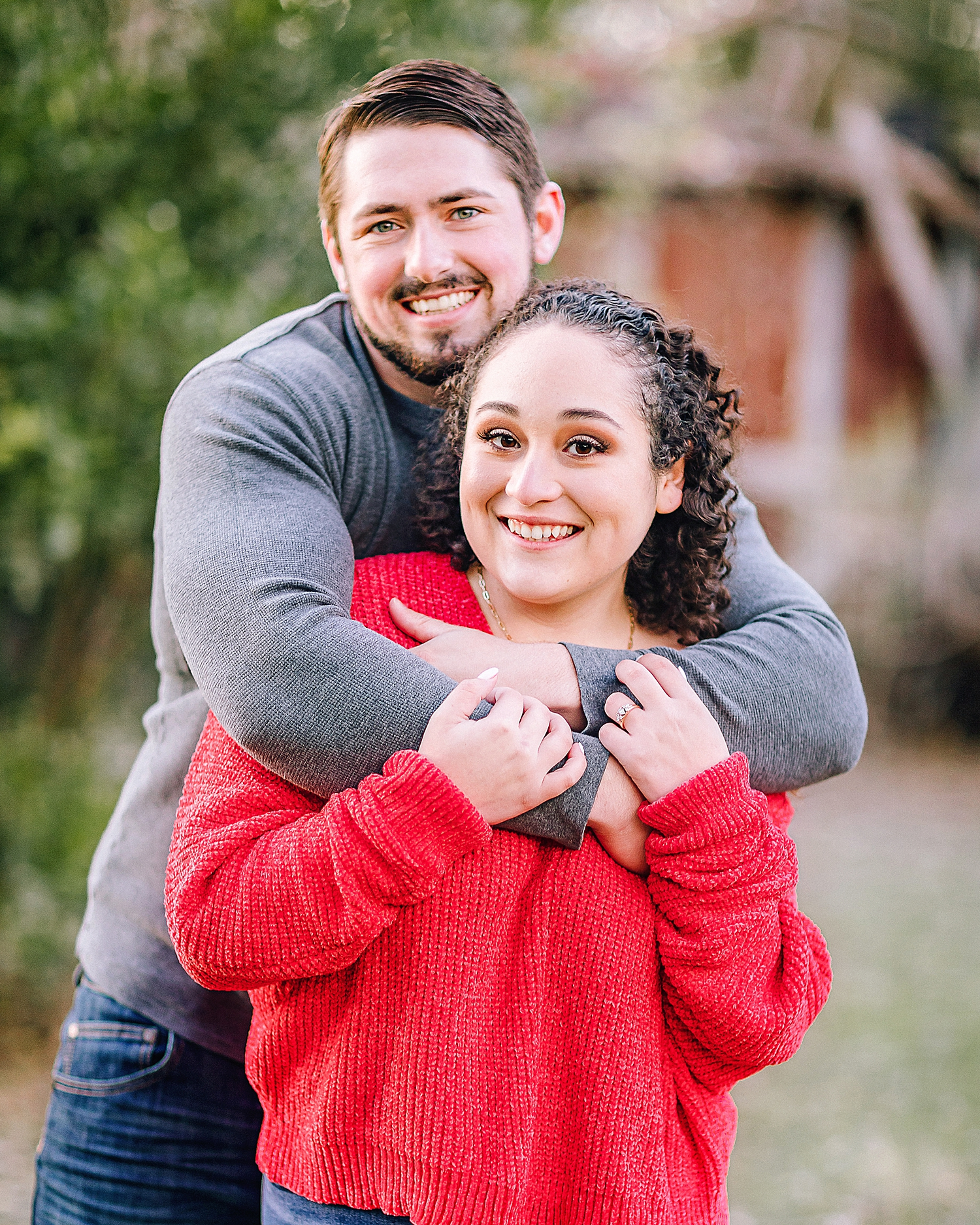 Engagement-photo-session-gruene-new-braunfels-texas-carly-barton-photography_0012.jpg