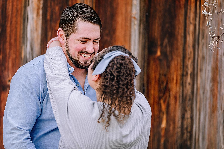 Engagement-photo-session-gruene-new-braunfels-texas-carly-barton-photography_0019.jpg