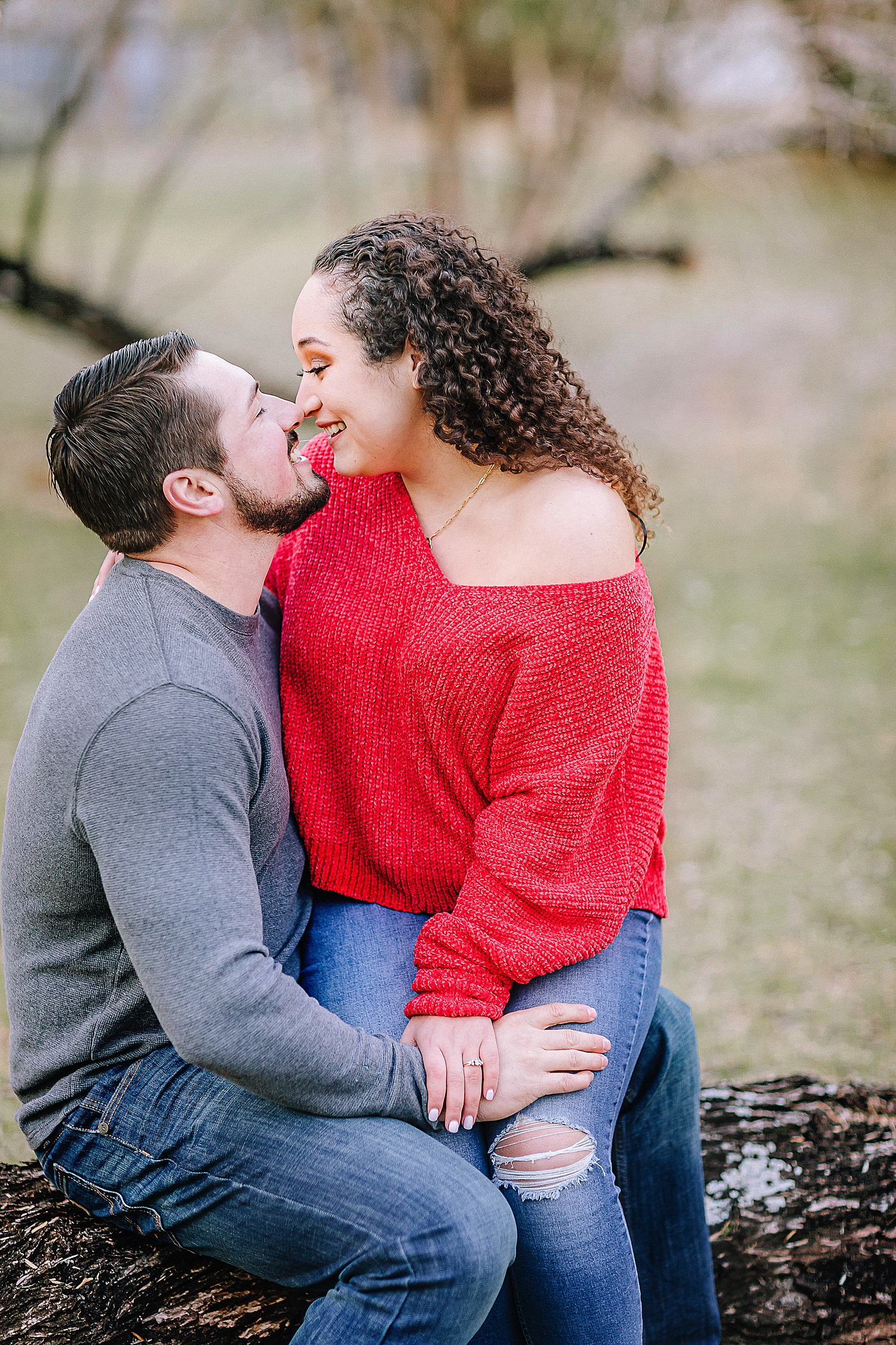 Engagement-photo-session-gruene-new-braunfels-texas-carly-barton-photography_0022.jpg