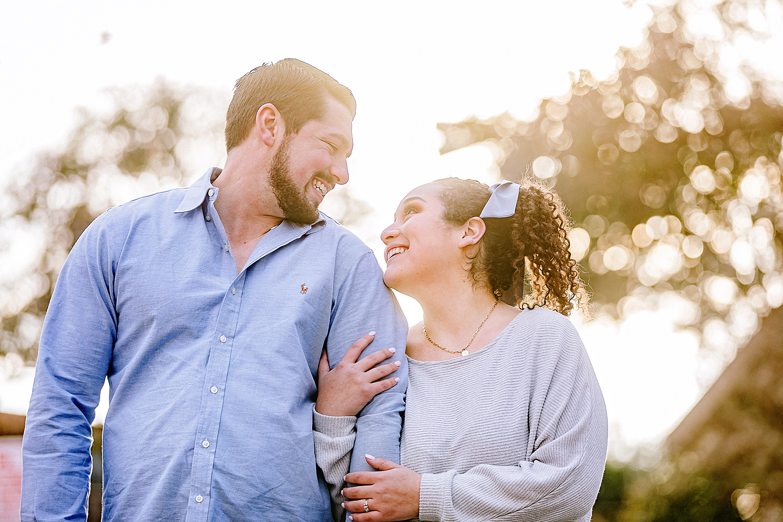 Engagement-photo-session-gruene-new-braunfels-texas-carly-barton-photography_0026.jpg