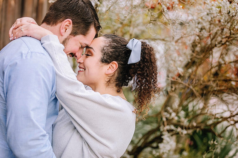 Engagement-photo-session-gruene-new-braunfels-texas-carly-barton-photography_0030.jpg