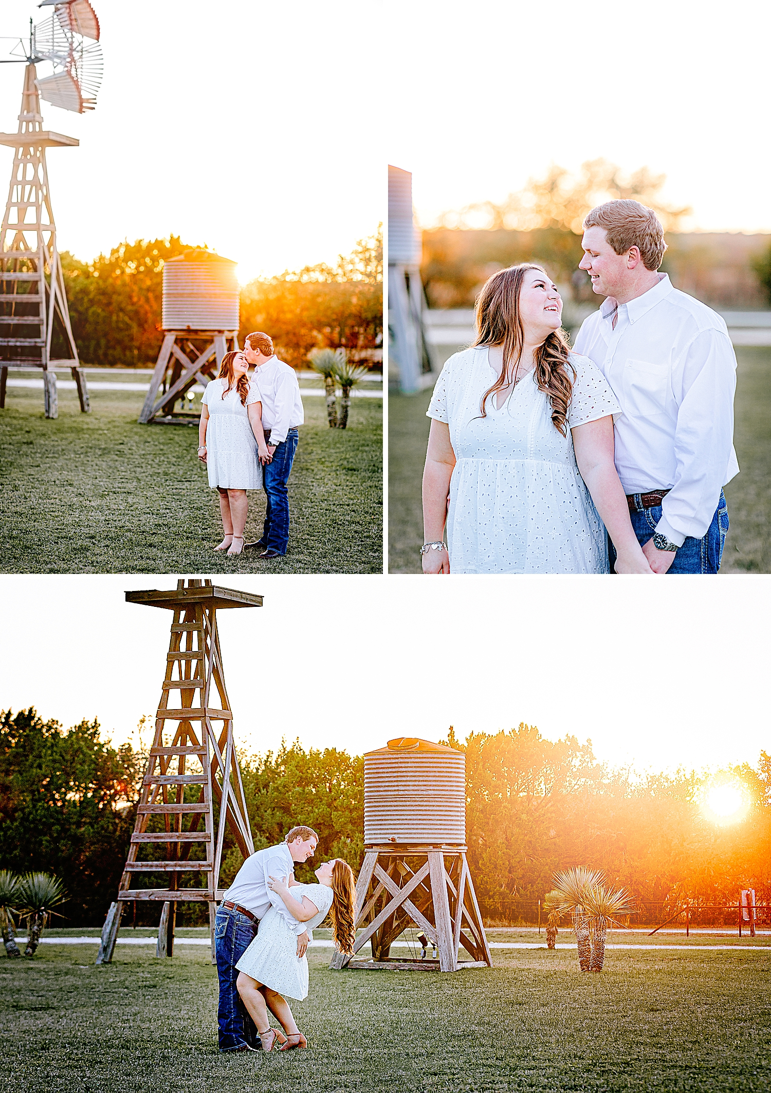 Engagement-photo-session-Western-Sky-wedding-venue-bulverde-texas-carly-barton-photography_0002.jpg