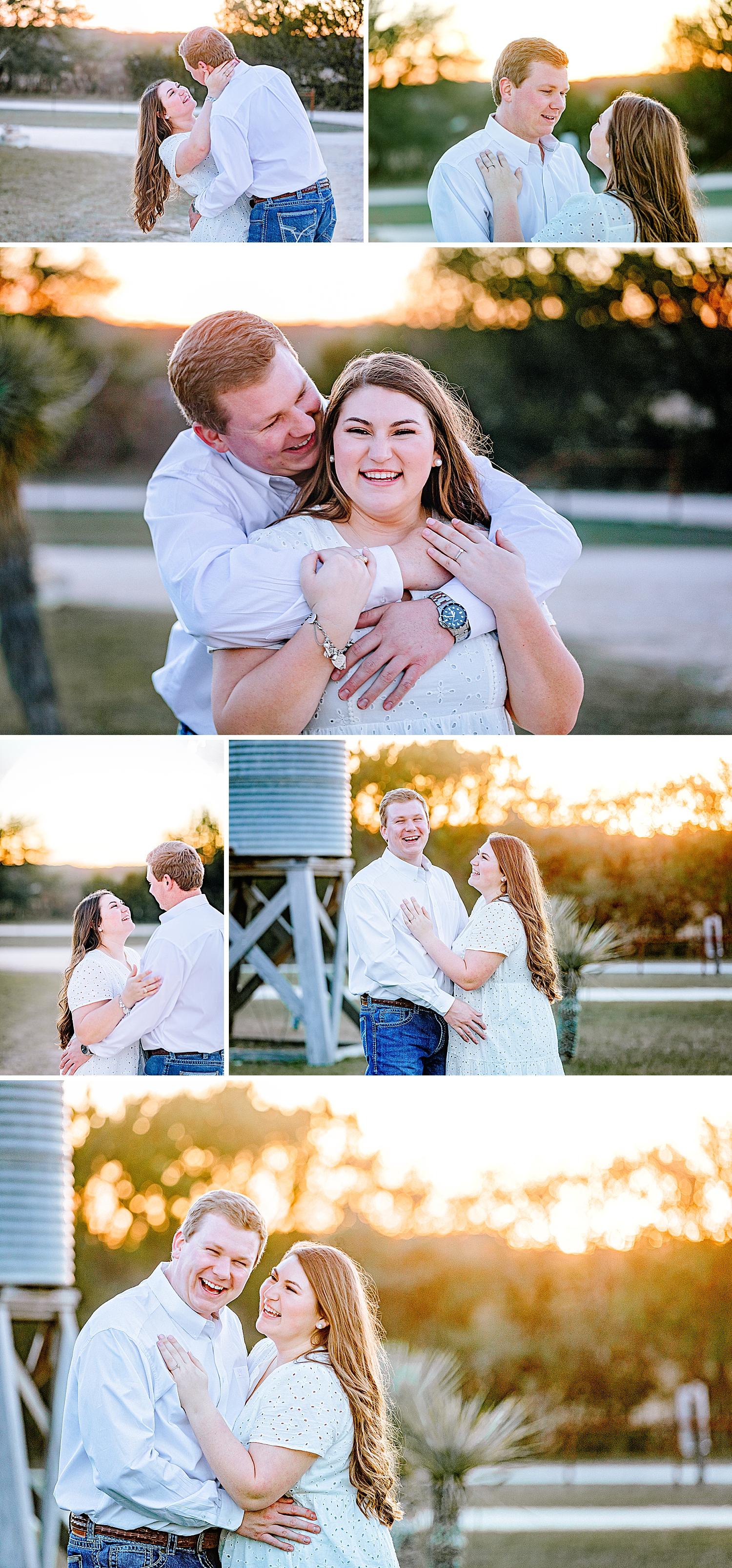 Engagement-photo-session-Western-Sky-wedding-venue-bulverde-texas-carly-barton-photography_0003.jpg